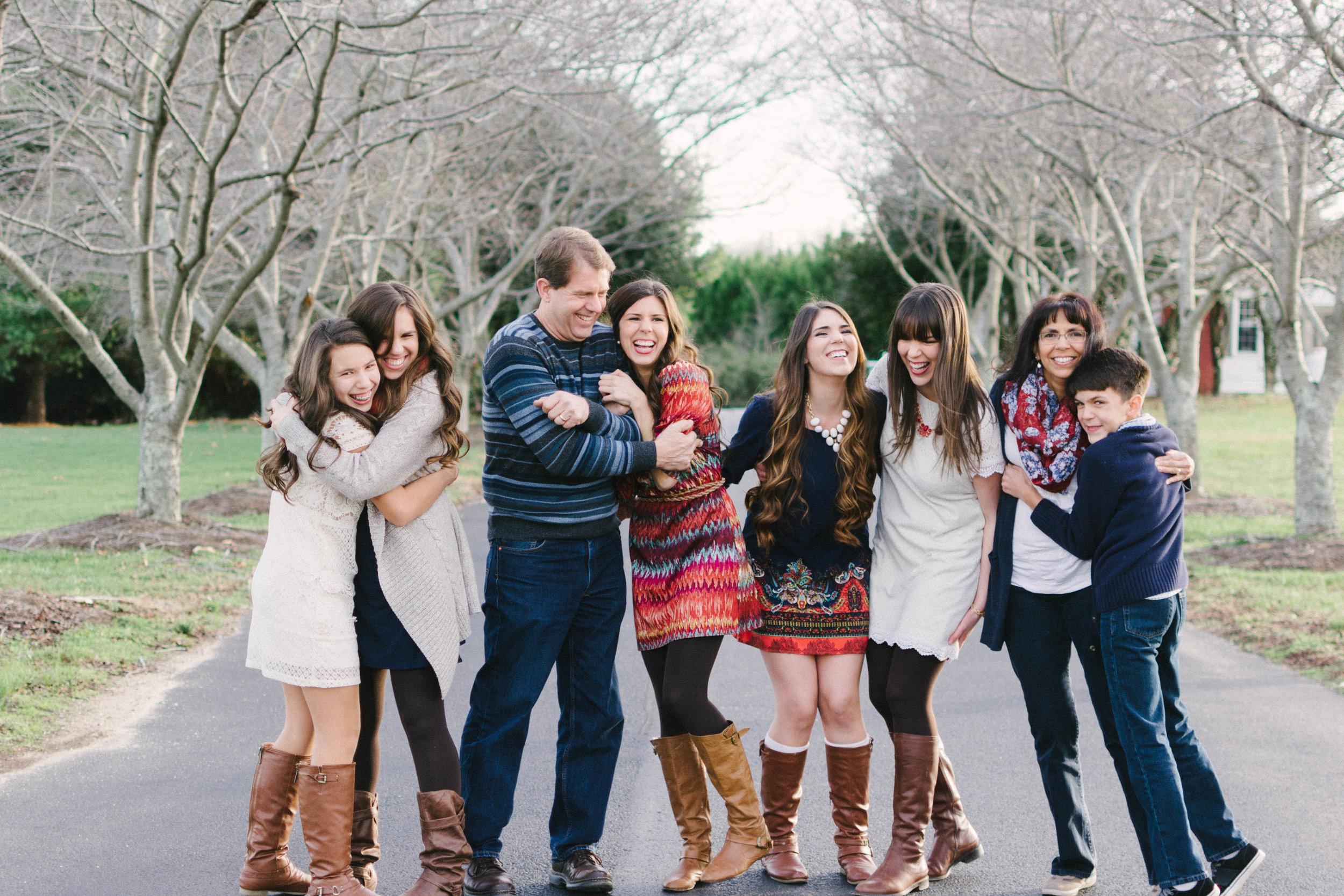 PEISSNERfamilyportraits-29.jpg