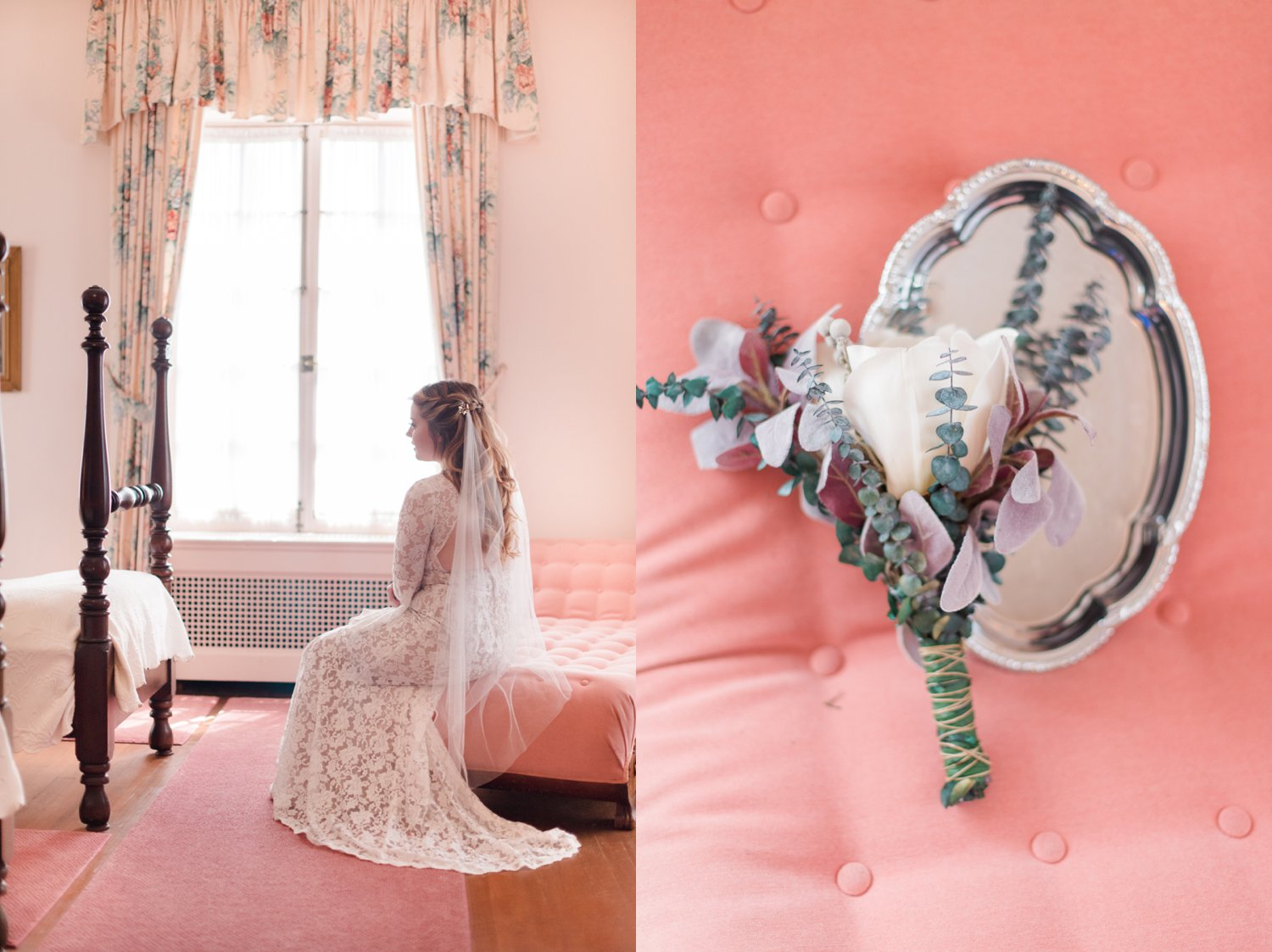 classic-romantic-wedding-maryland-photographer-strong-mansion-pink-bridal-room