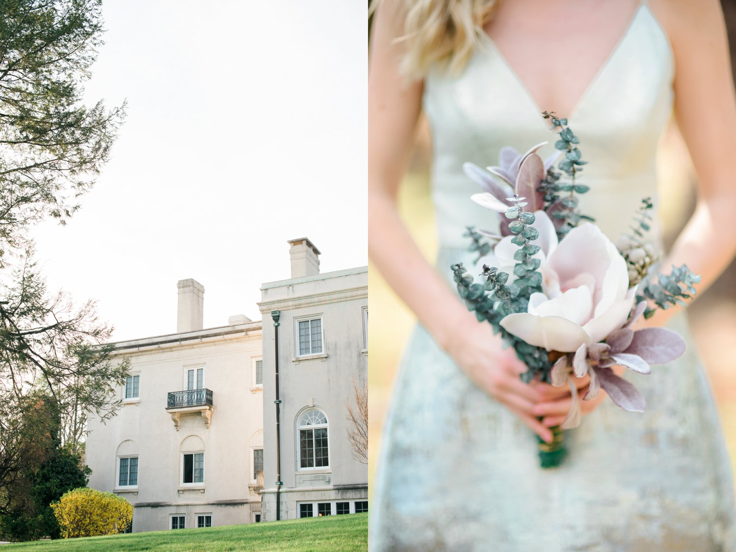 classic-romantic-wedding-maryland-photographer-strong-mansion-diy-bouquet