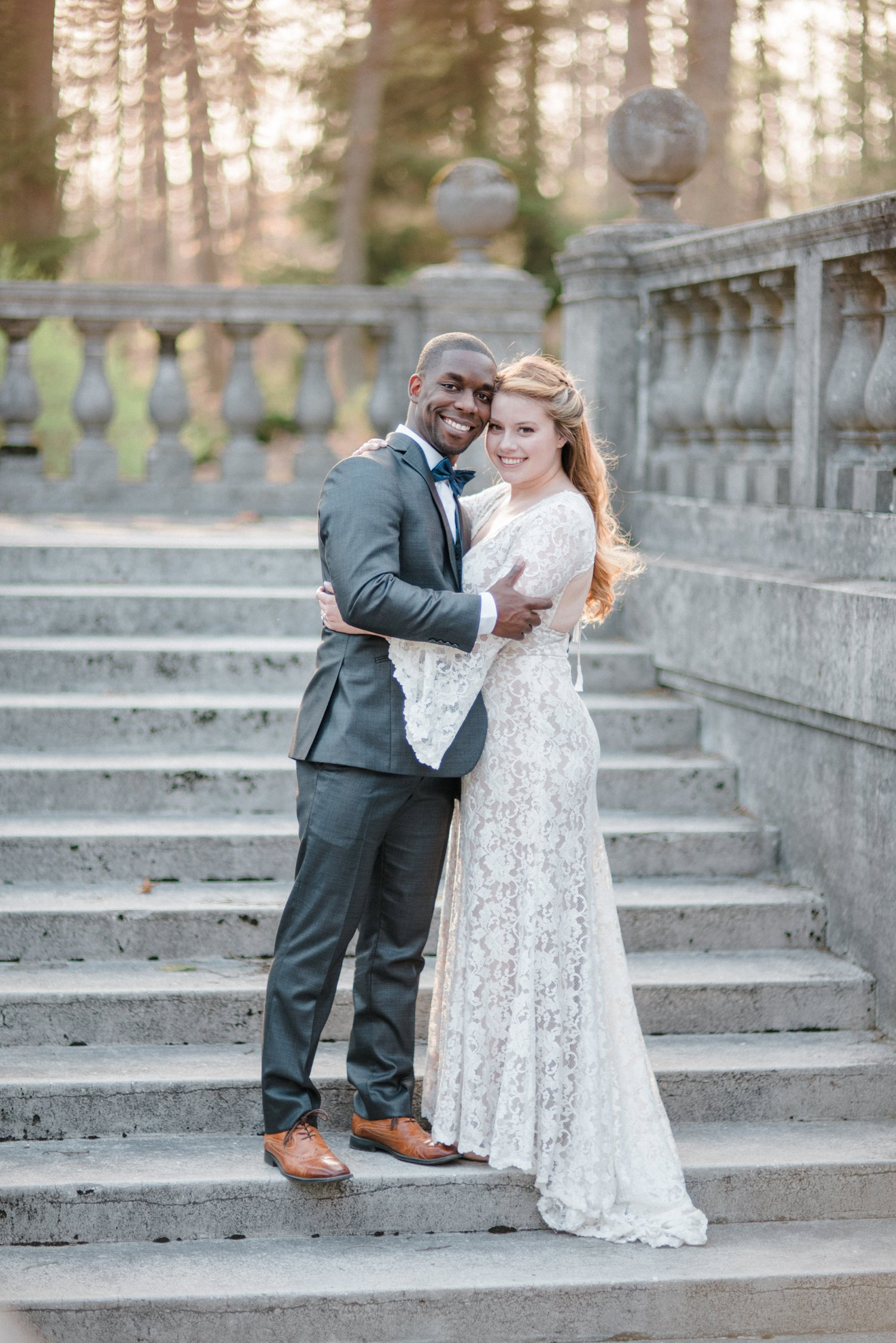 classic-romantic-wedding-maryland-photographer-strong-mansion-sentimental-ceremony-editorial-portraits