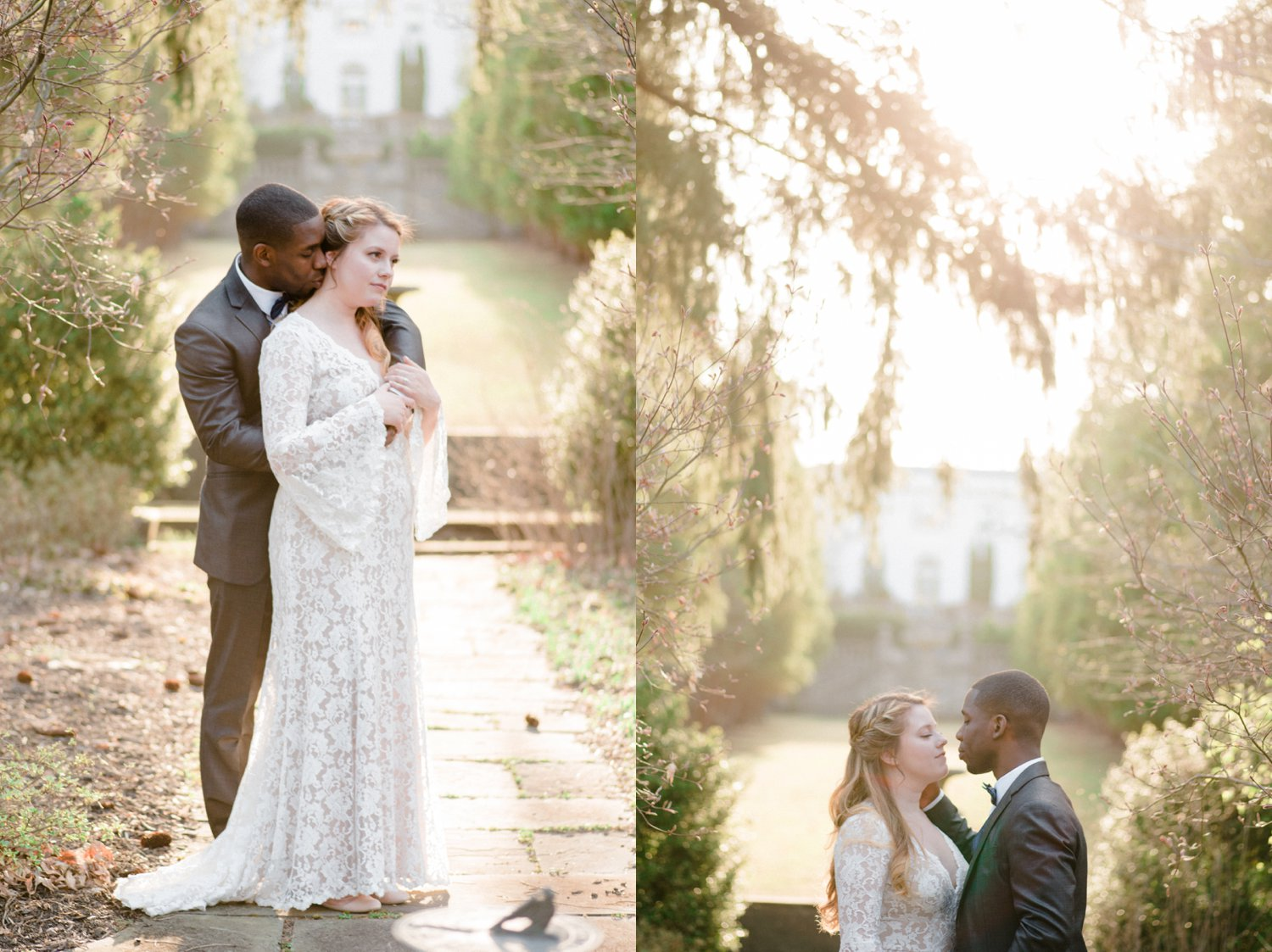 classic-romantic-wedding-maryland-photographer-strong-mansion-fun-reception-dancing-fine-art-sunset-portraits