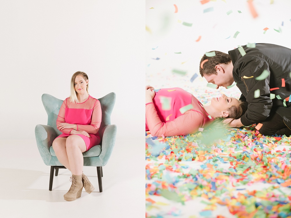 virginia-photographer-confetti-engagement-session-wedding-photographer