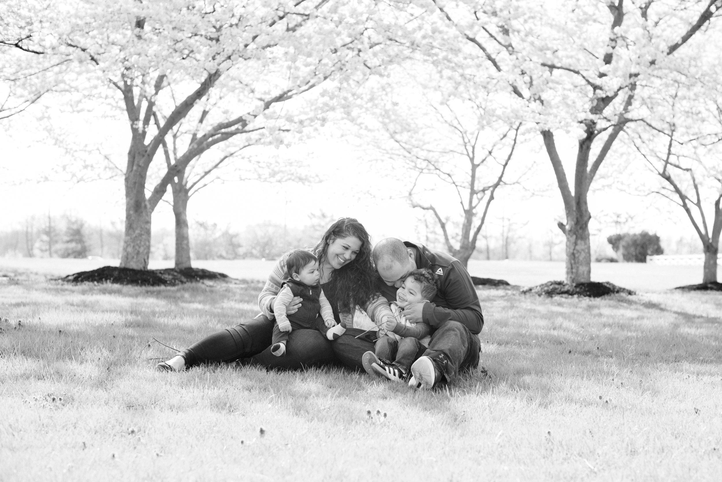 PROCTORSfamilyportraits-57.jpg