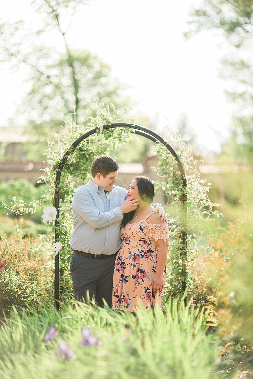 dc-engagement-portraits-dc-photographer-garden
