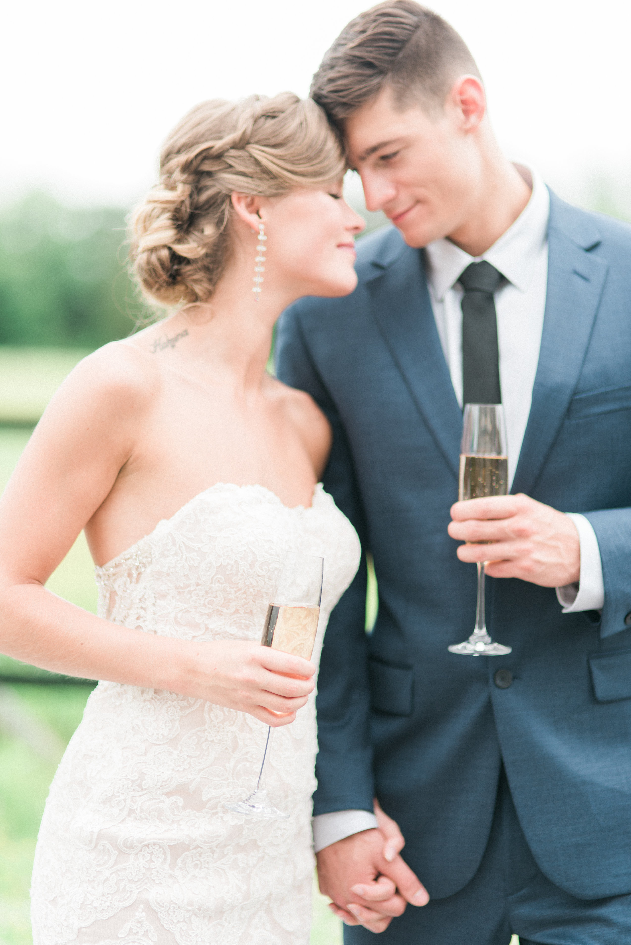 southern maryland photographer weddings and dc portrait photography ica images