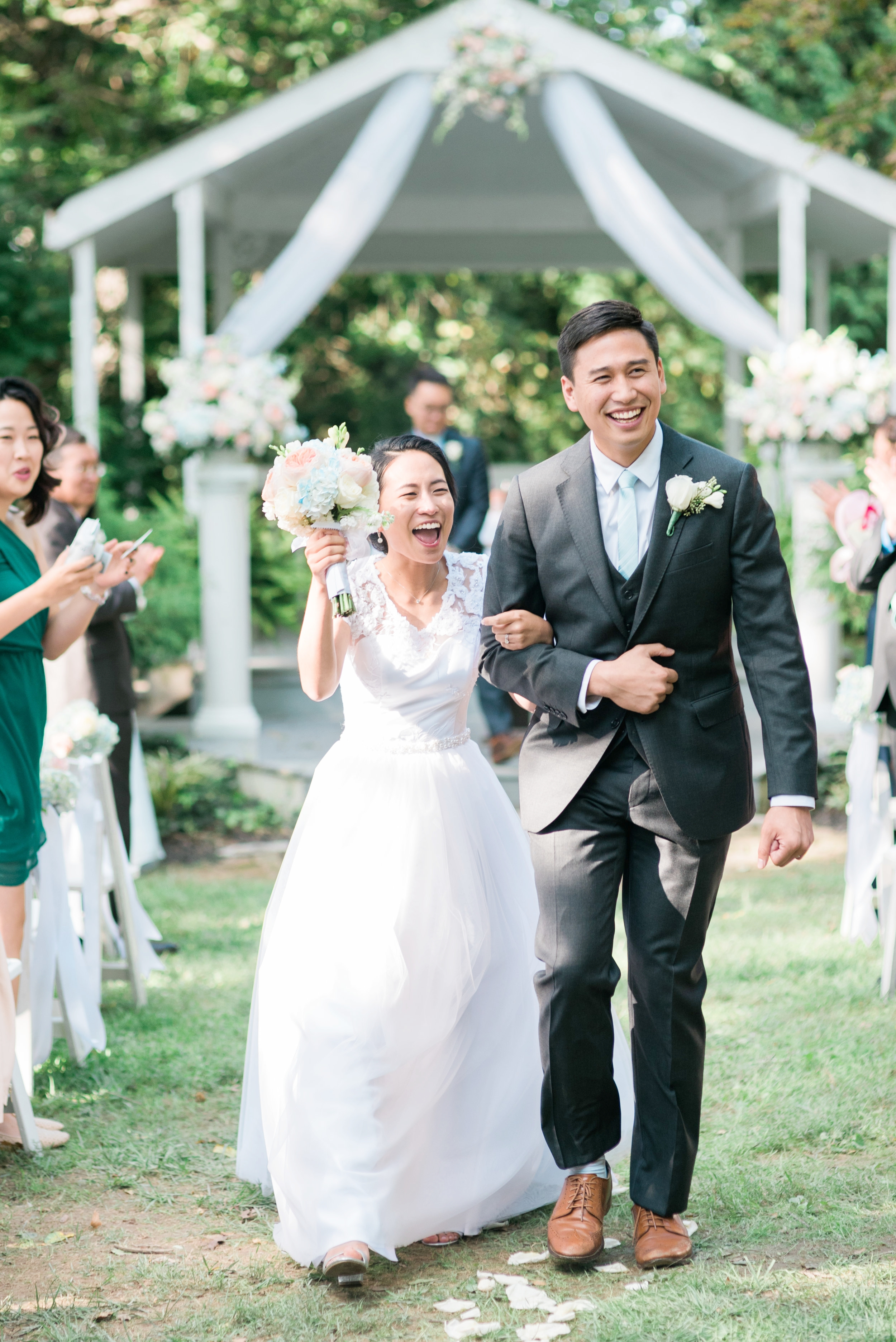 southern maryland wedding photographer intimate elopements dc photographer ica images