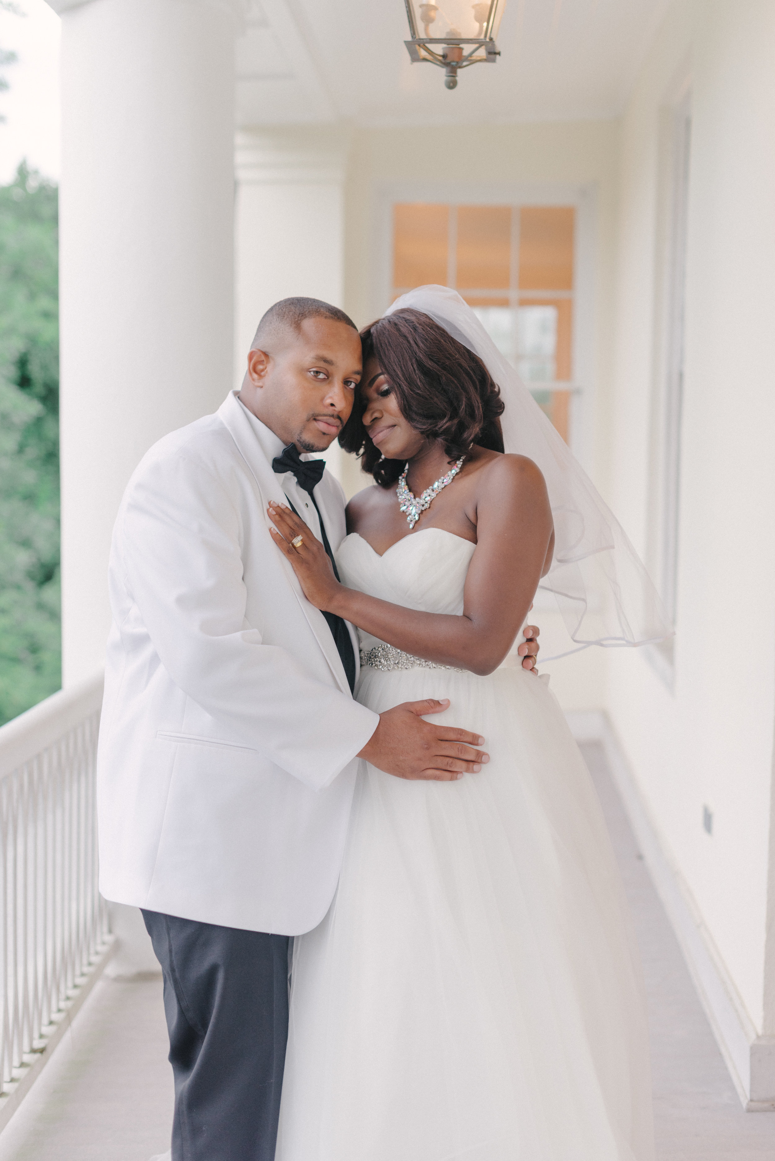 mount airy mansion wedding southern maryland photographer ica images