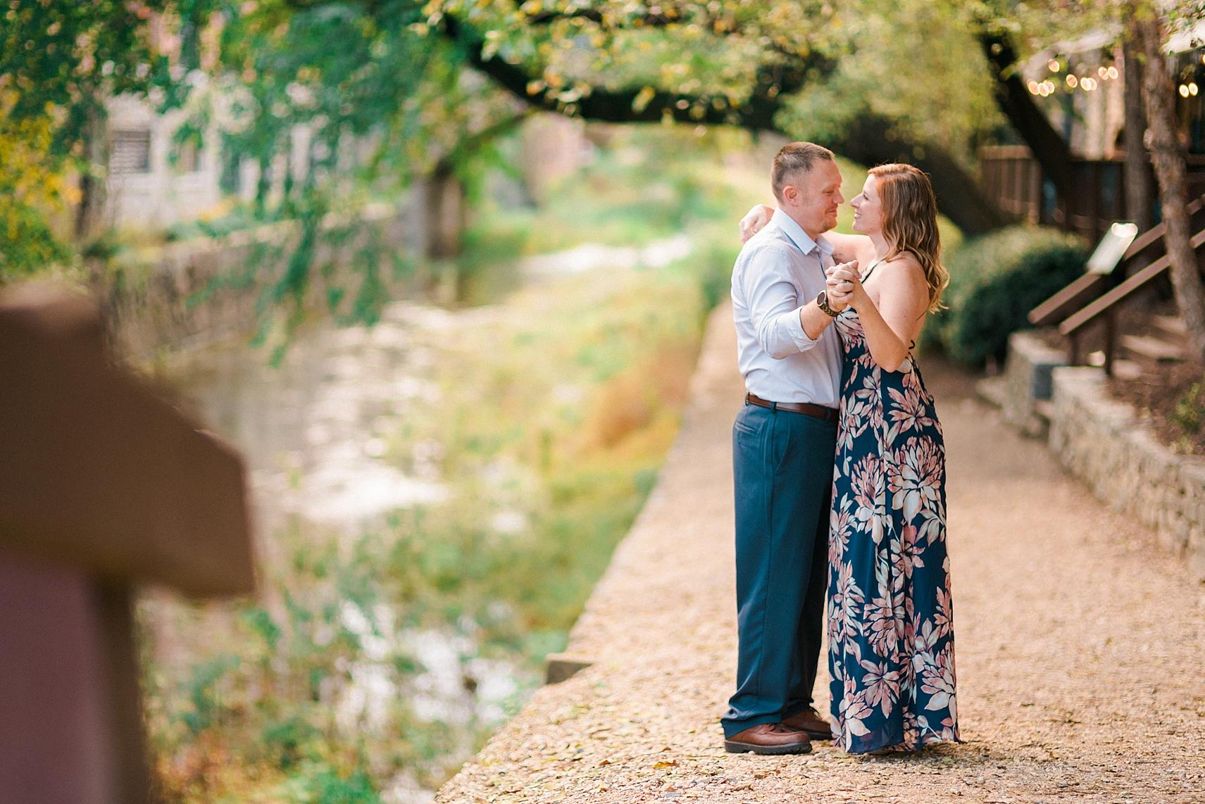 dc wedding photographer va portrait photographer