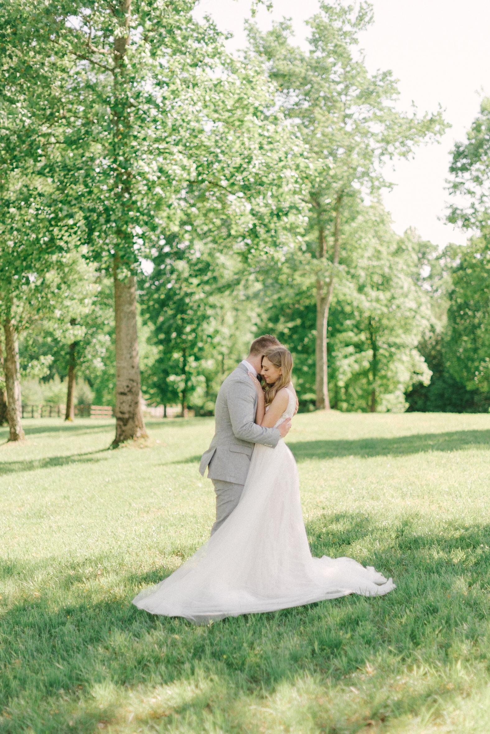 HOWEwedding-207.jpg