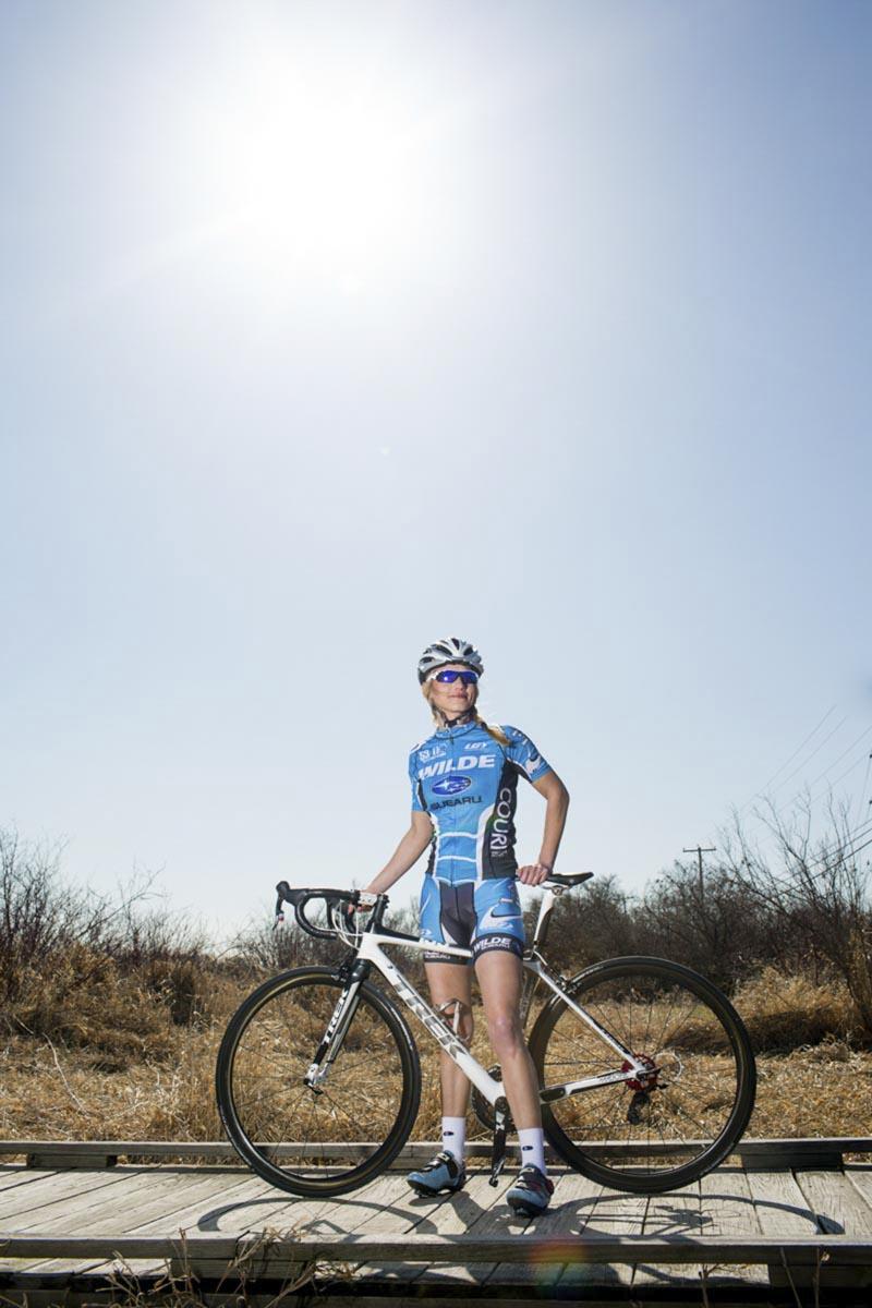 MM_Leah_Stieber_Bikes-0040.jpg