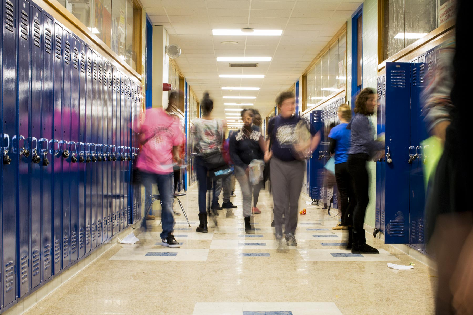 Students_Random_0065.jpg