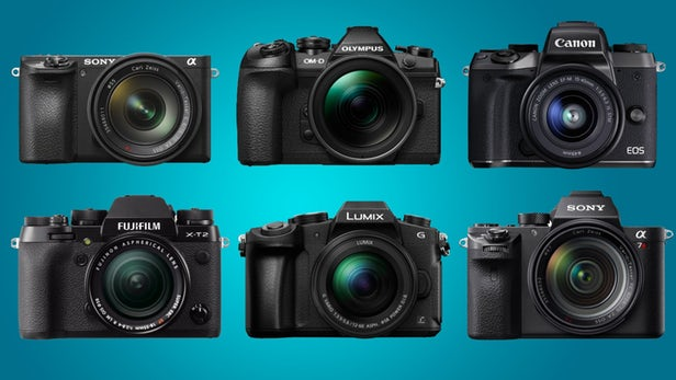 mirrorless-camera-2016-guide-15.jpg