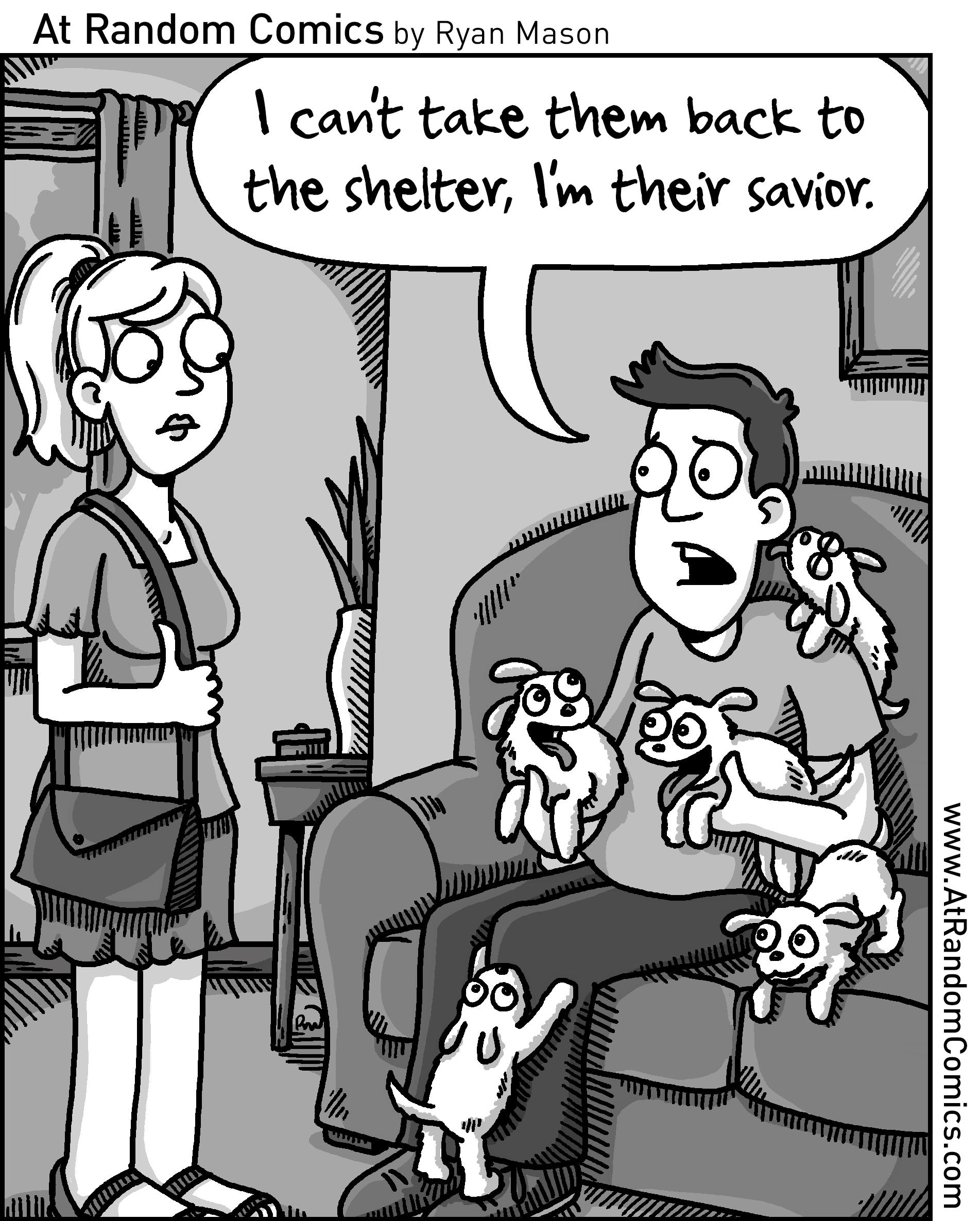 2015-05 Puppy Savior.jpg