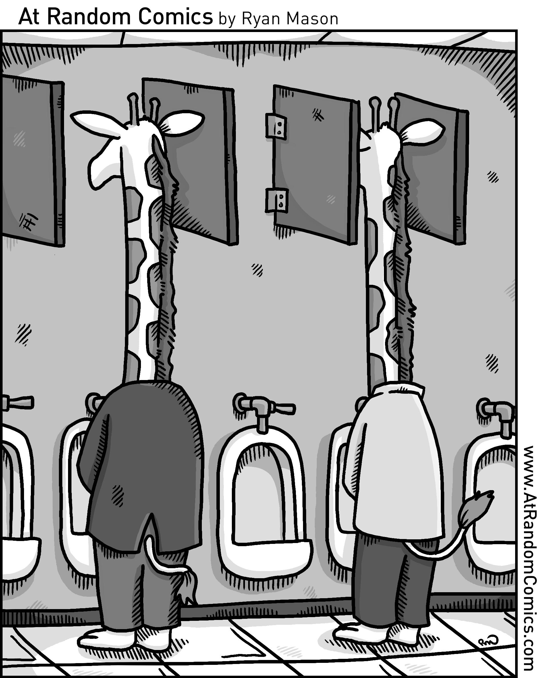 2018_07_Giraffe_Urinal.jpg
