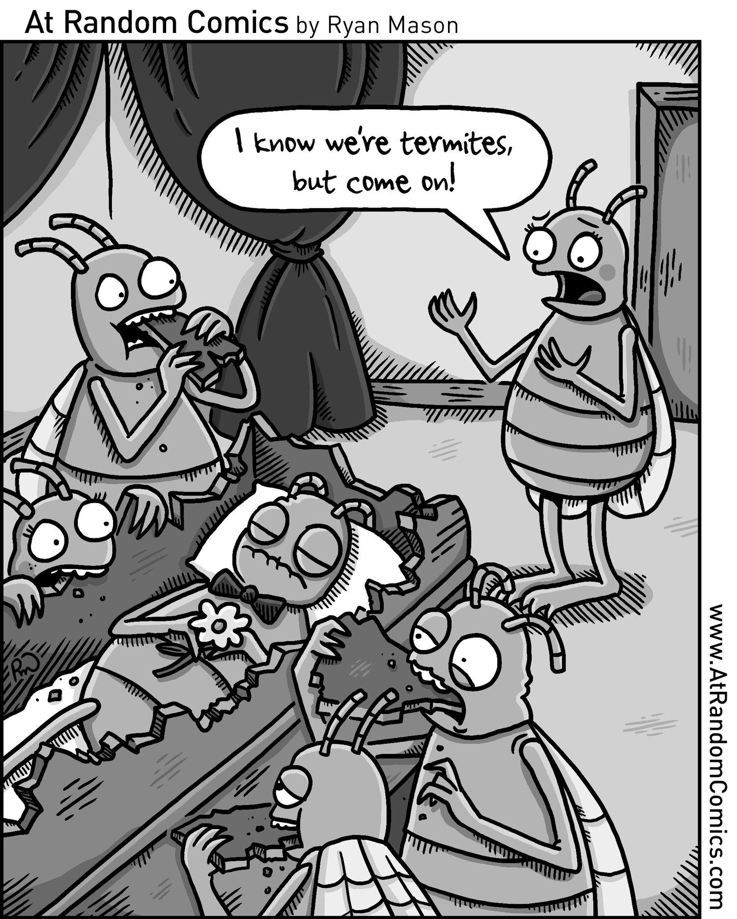2019_09_Coffin_Termites.jpg