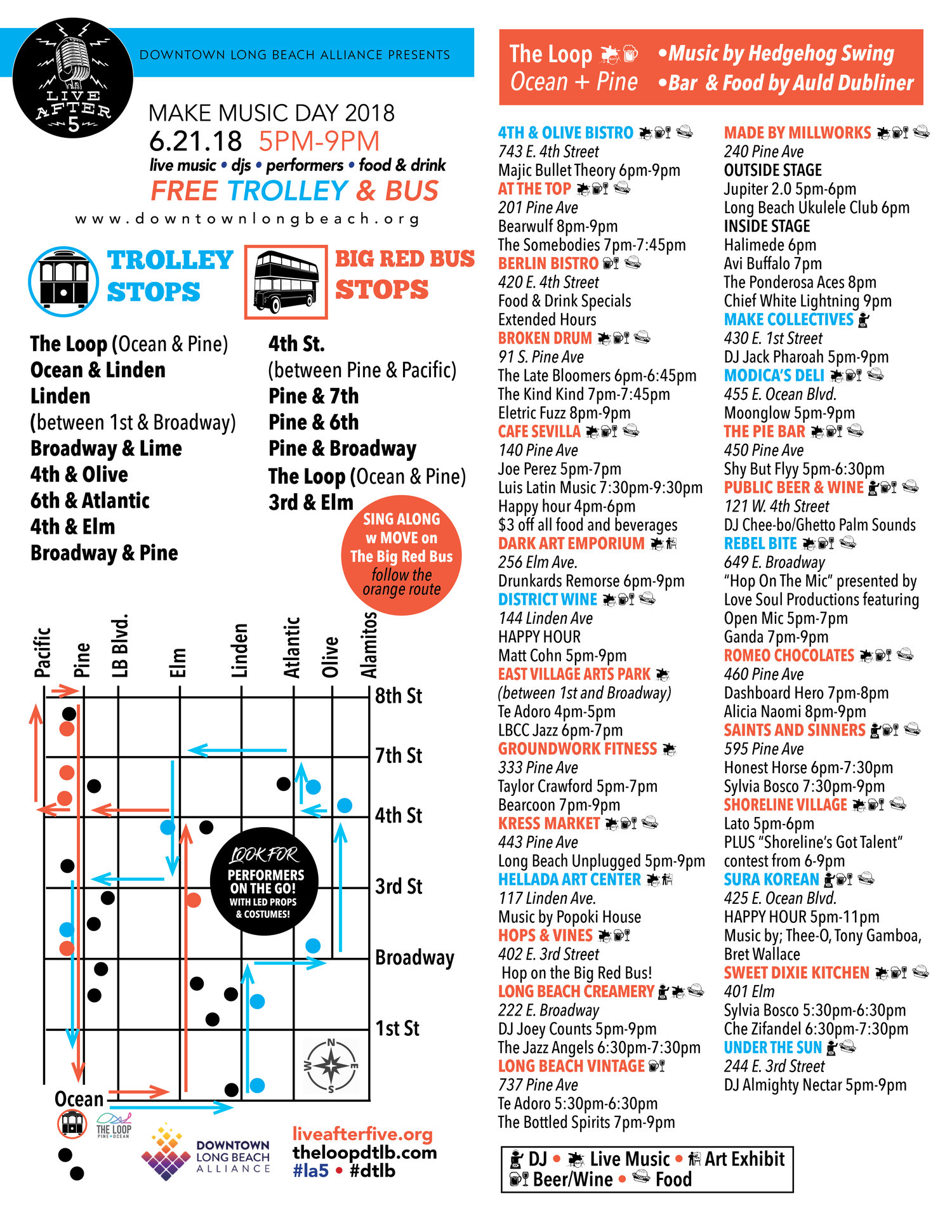 Map+Listing+LA5+June600.jpg