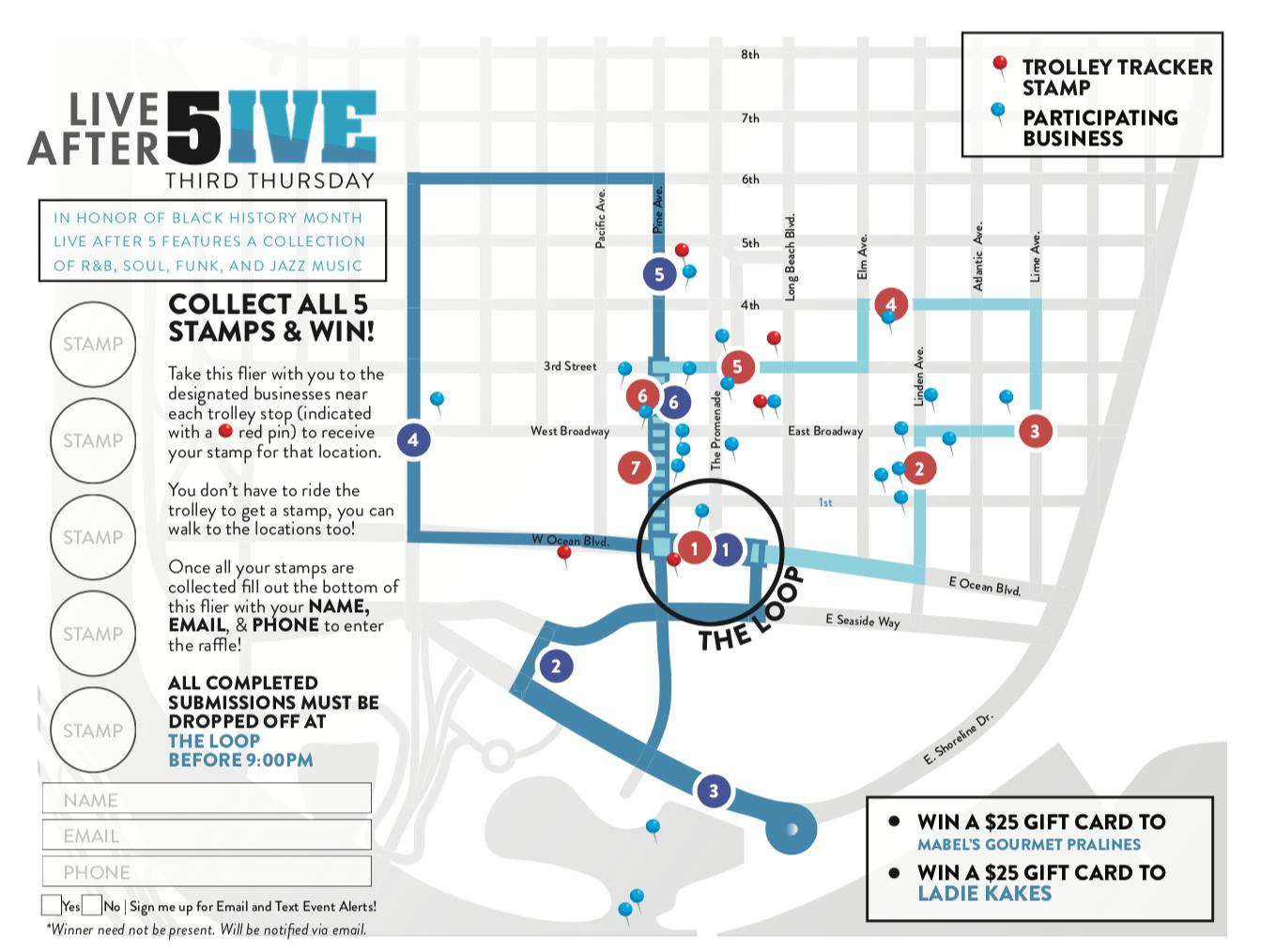 La5 map front.png