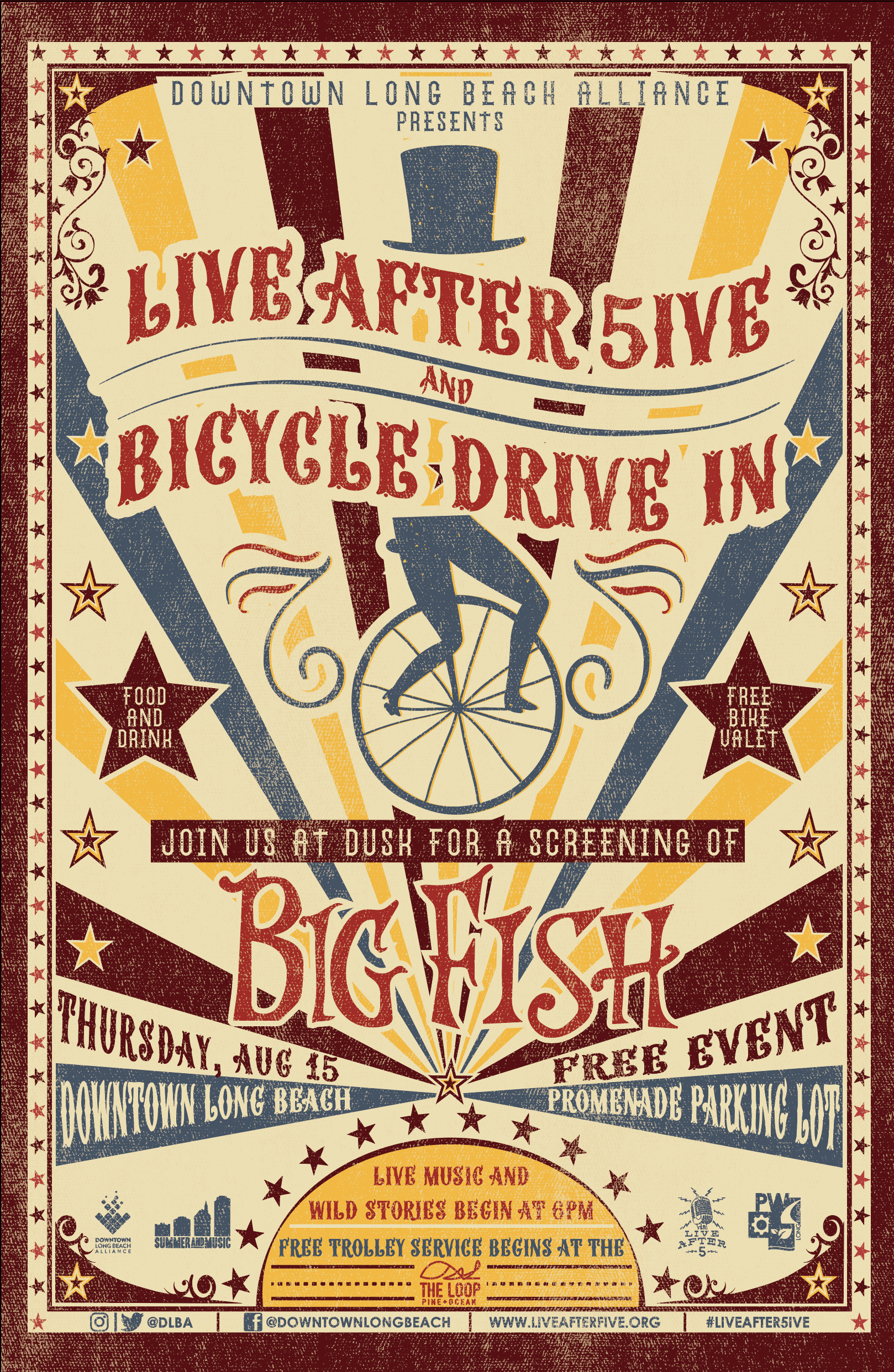 Bicycle_Drivein_Poster2_Revised.png
