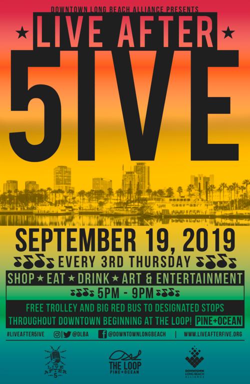 LiveAfter5ive+September.png