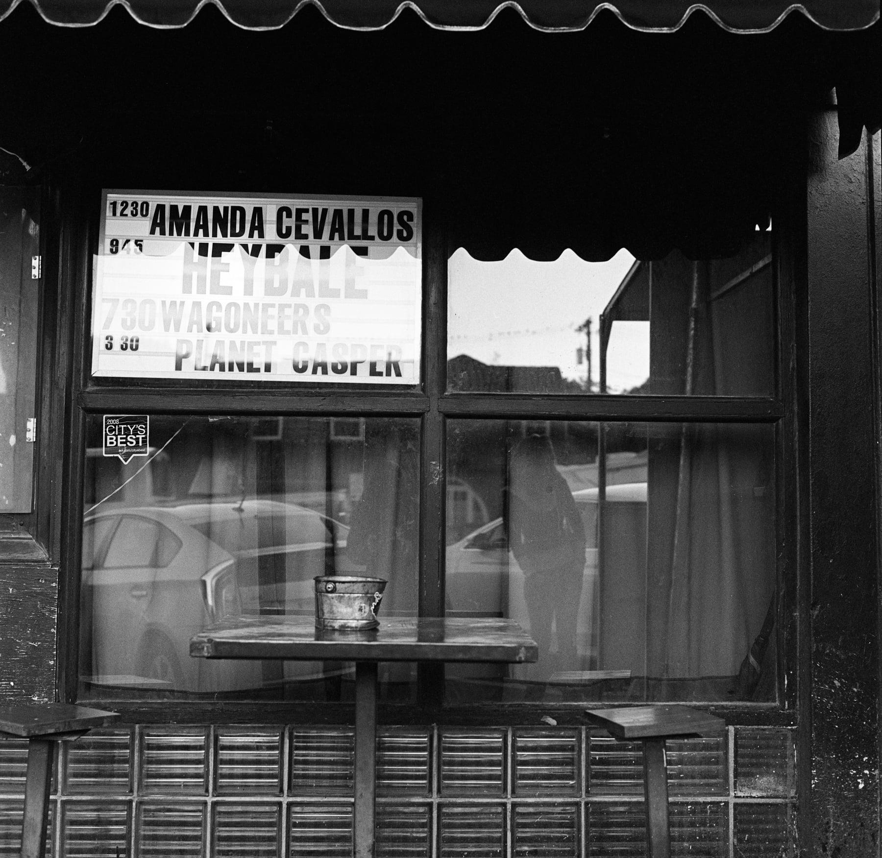 continental club window sm (1 of 1).jpg
