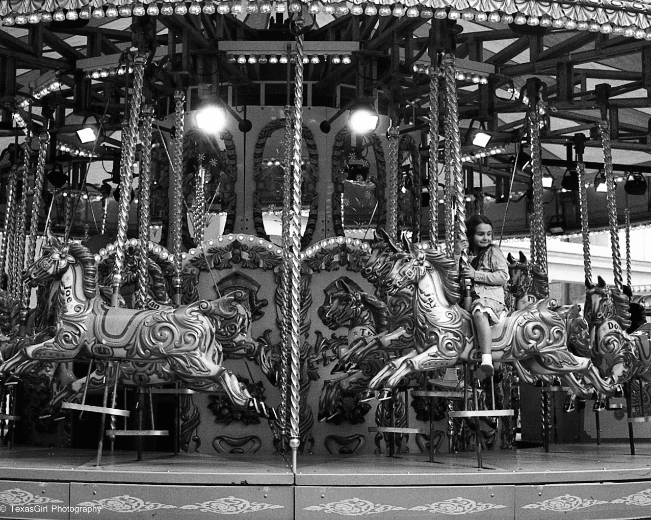 Girl on the carousel, London-184.jpg