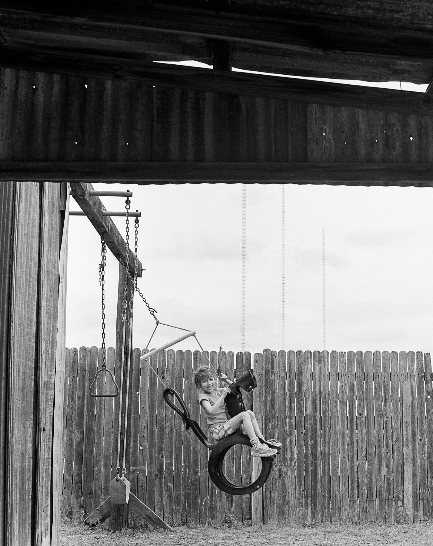 girl on swing crop-765sm.JPG