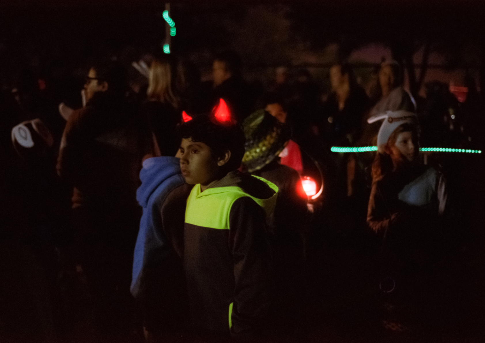 flashlight egg hunt 2016 (10 of 20)sm.JPG