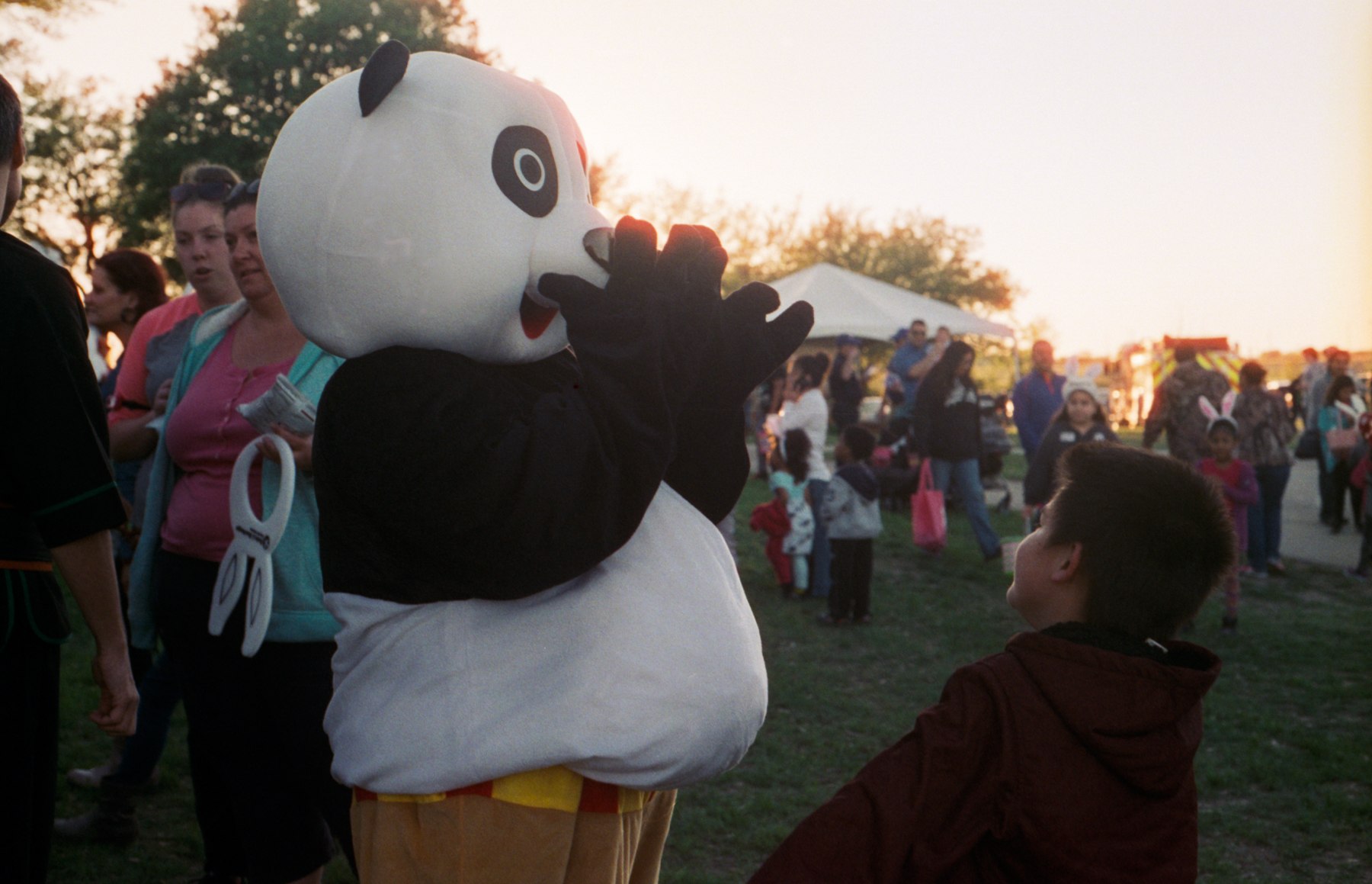 egg hunt panda sm (1 of 1).jpg