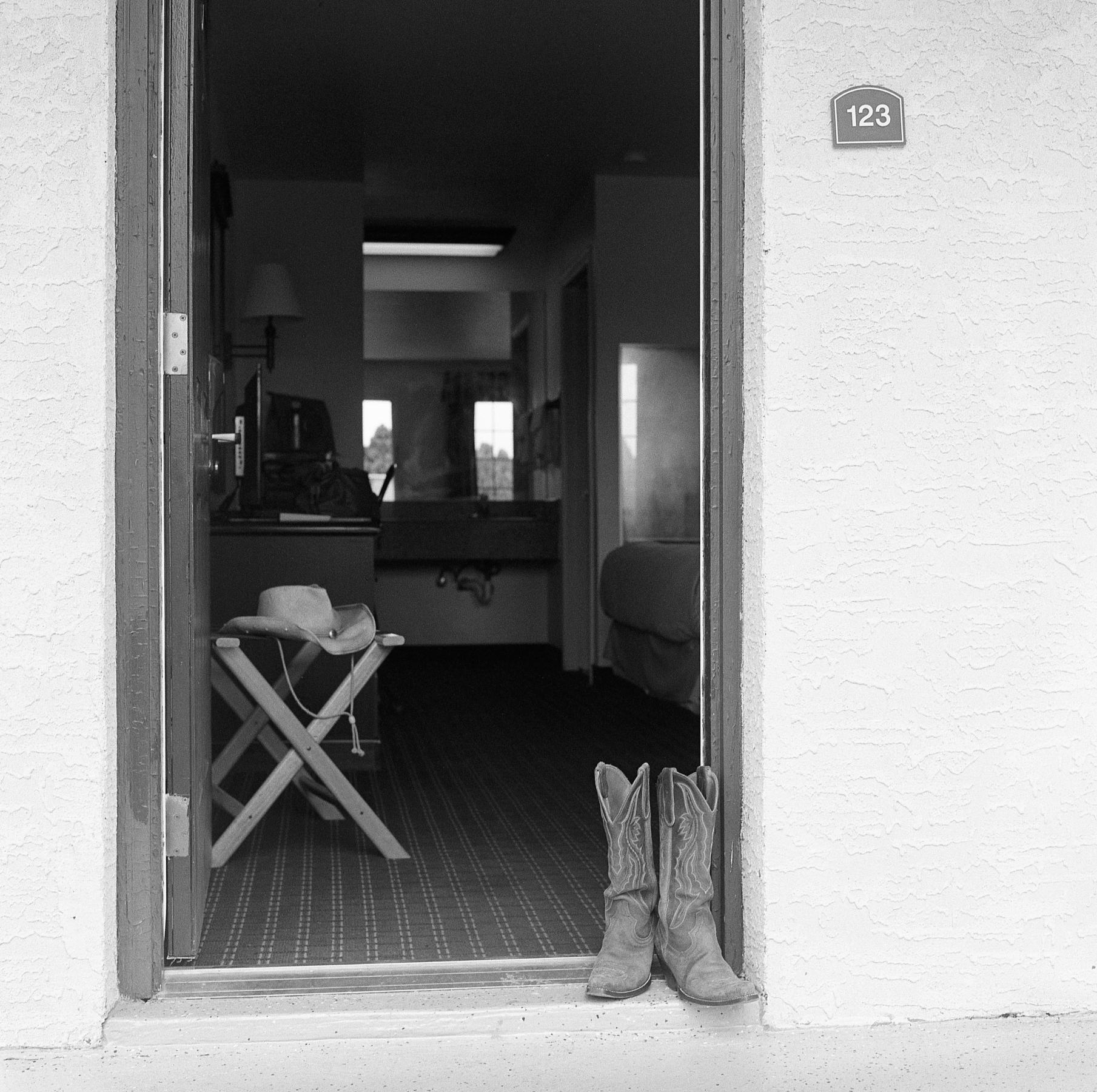 boots in the doorway (1 of 1)sm.JPG