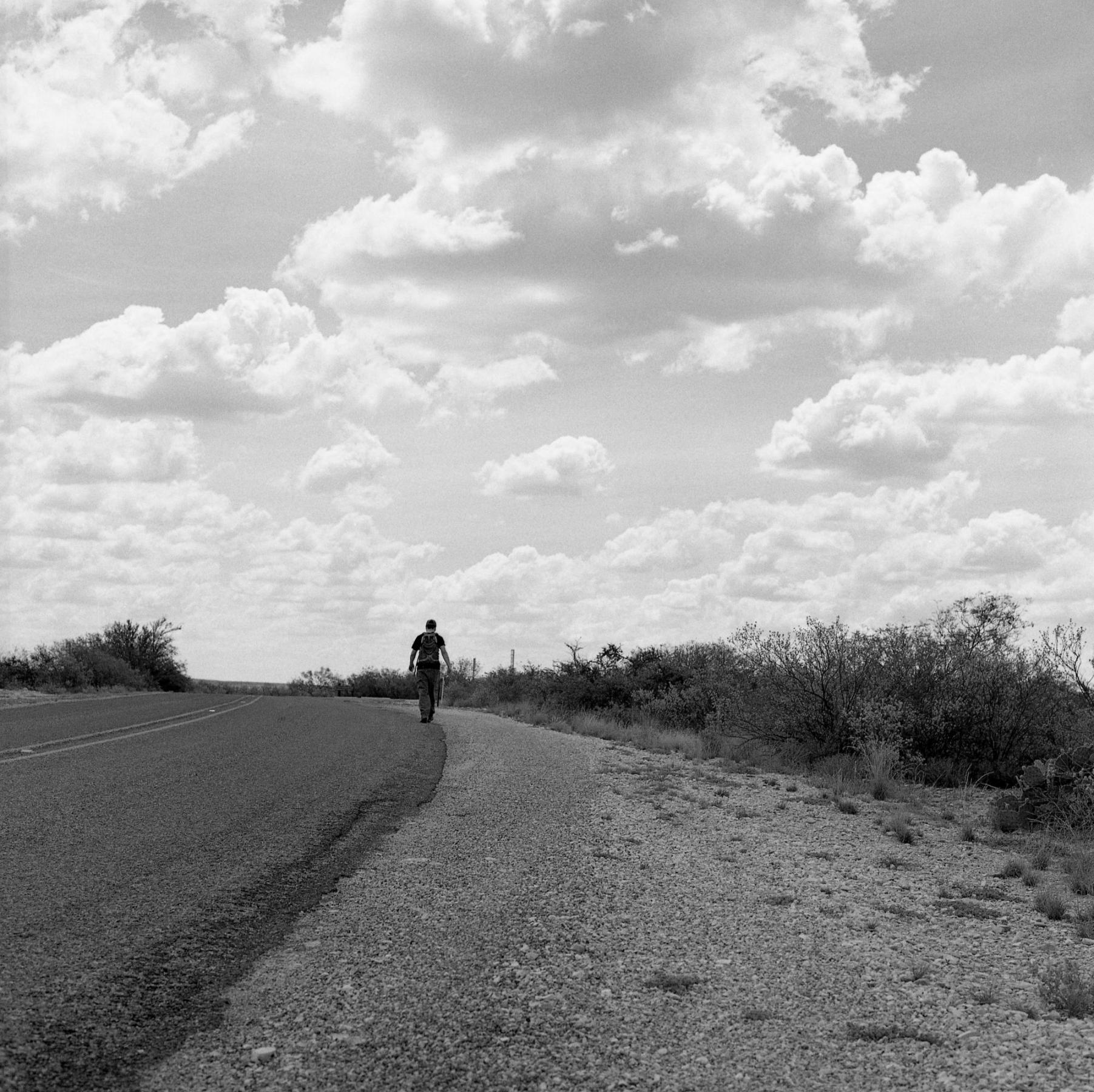 walt on the road-3681sm.JPG