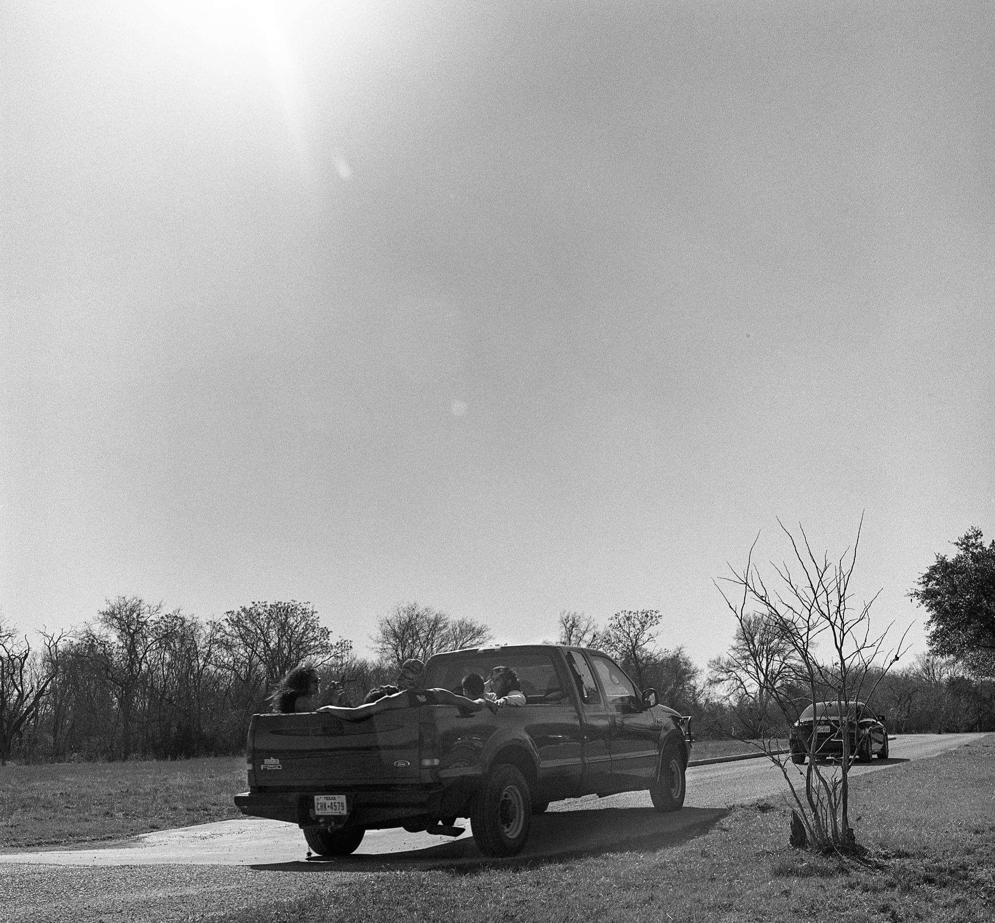 truckload 2 (1 of 1)sm.JPG