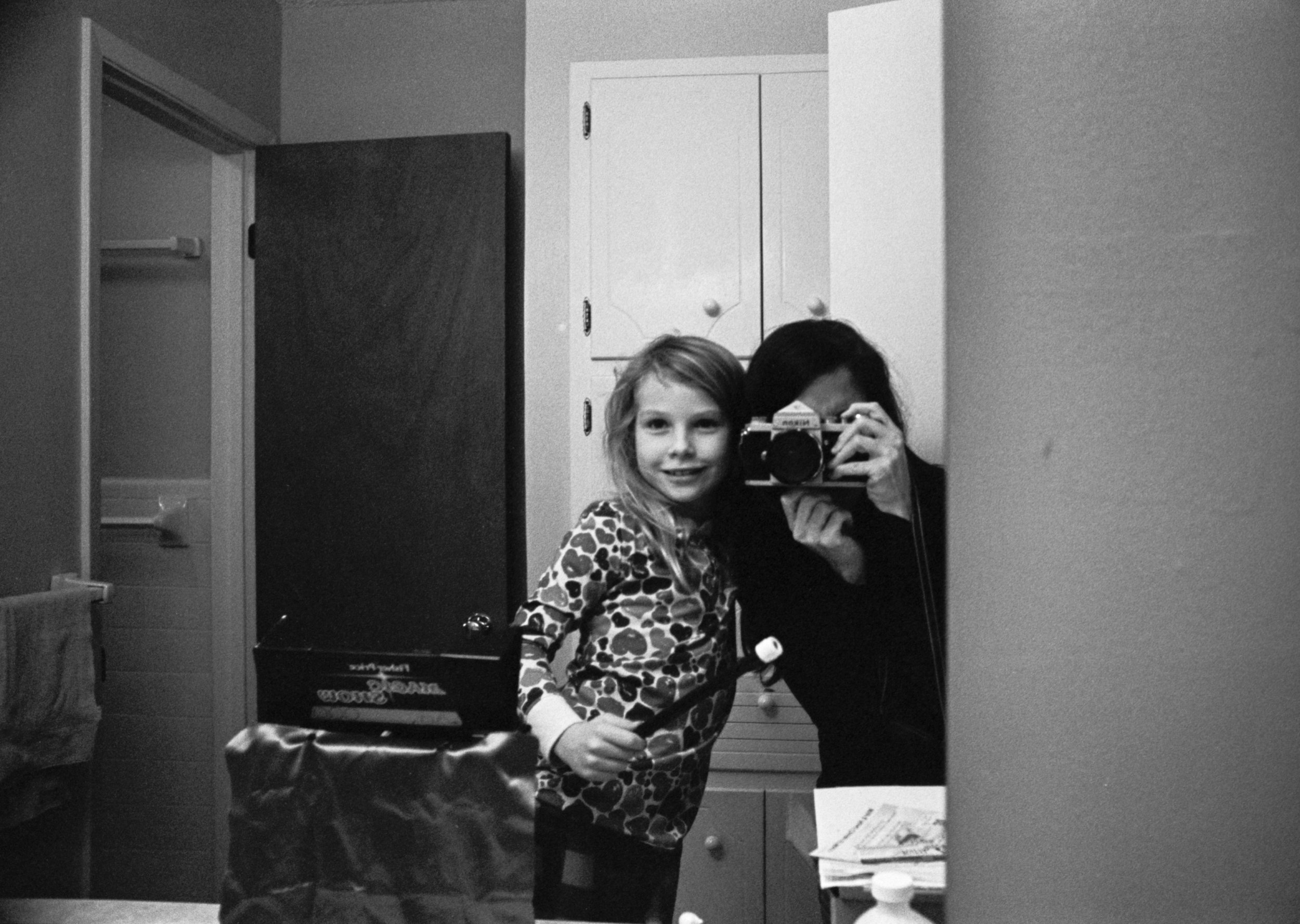 Louise & me waco bathroom (1 of 1).jpg