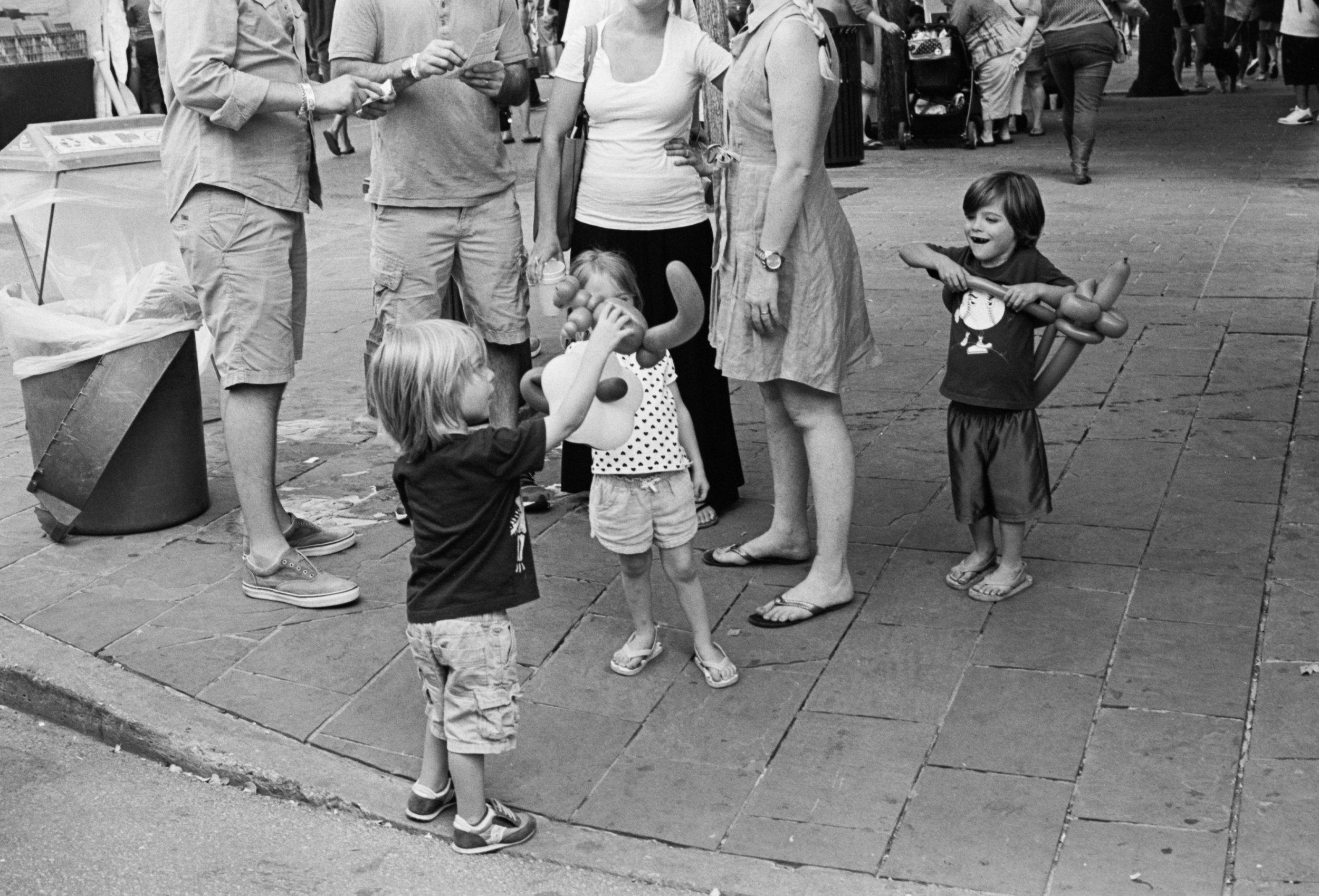 pecan street festival (32 of 20).jpg