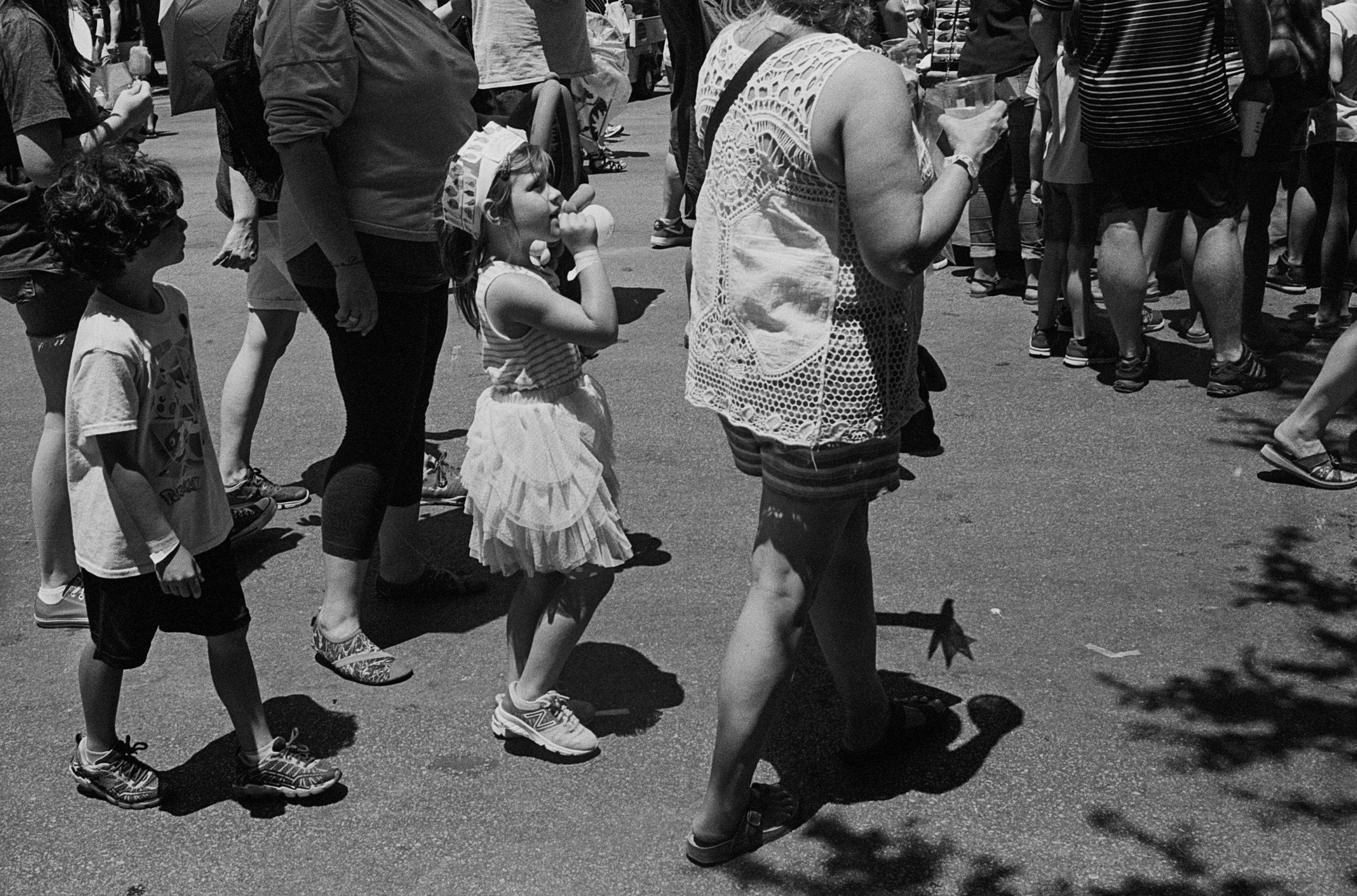 little princess pecan street (1 of 1).jpg