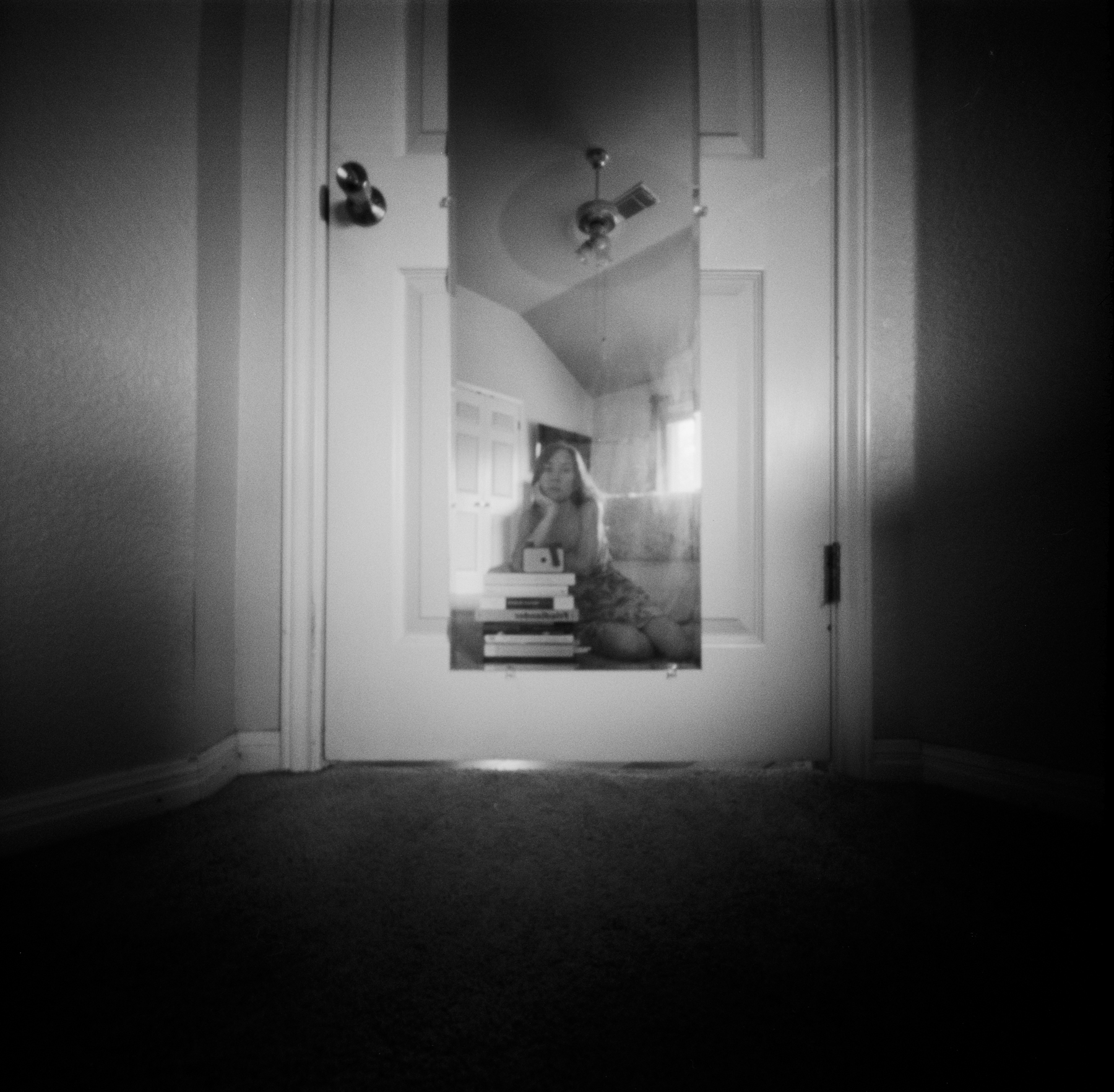 self portrait with books (1 of 1).jpg