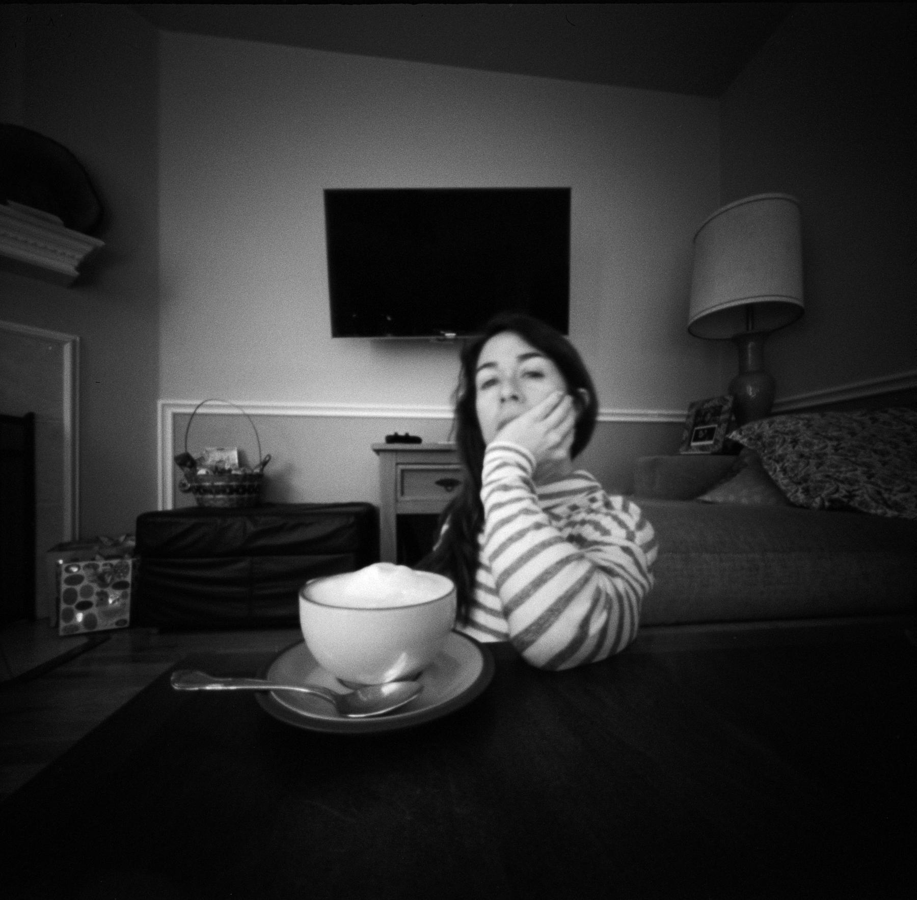 pinhole self portrait with coffee (3 of 1).jpg