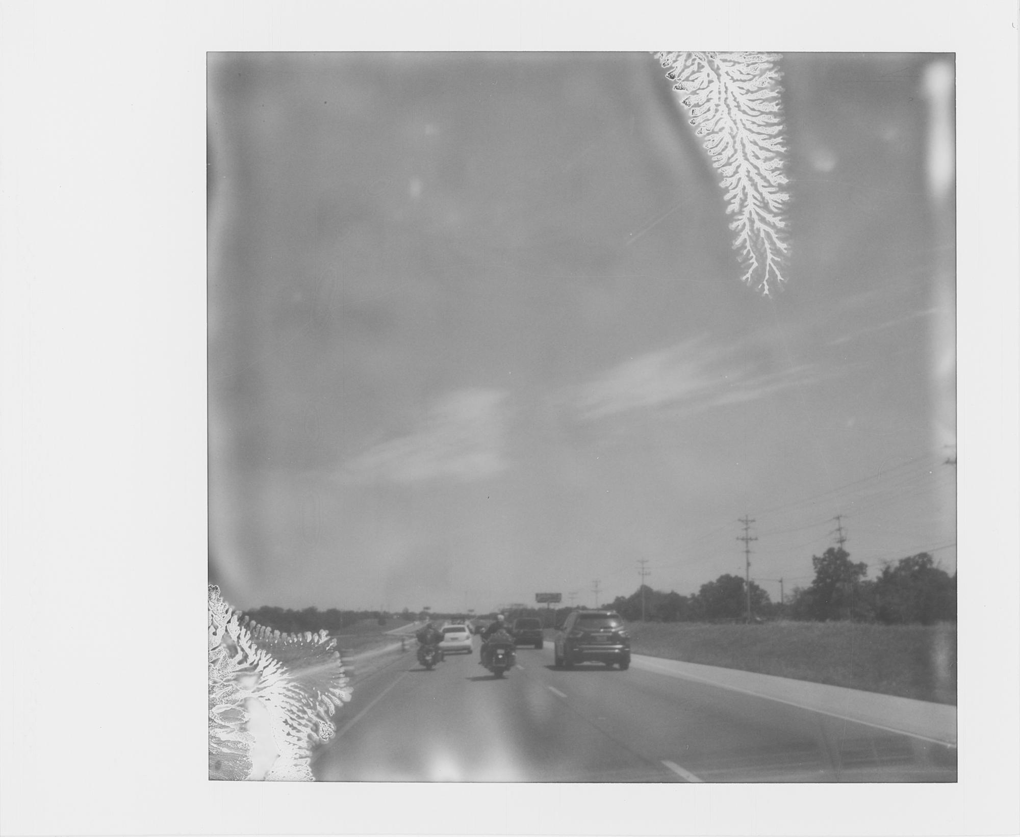 polaroid week stuff (5 of 6).jpg