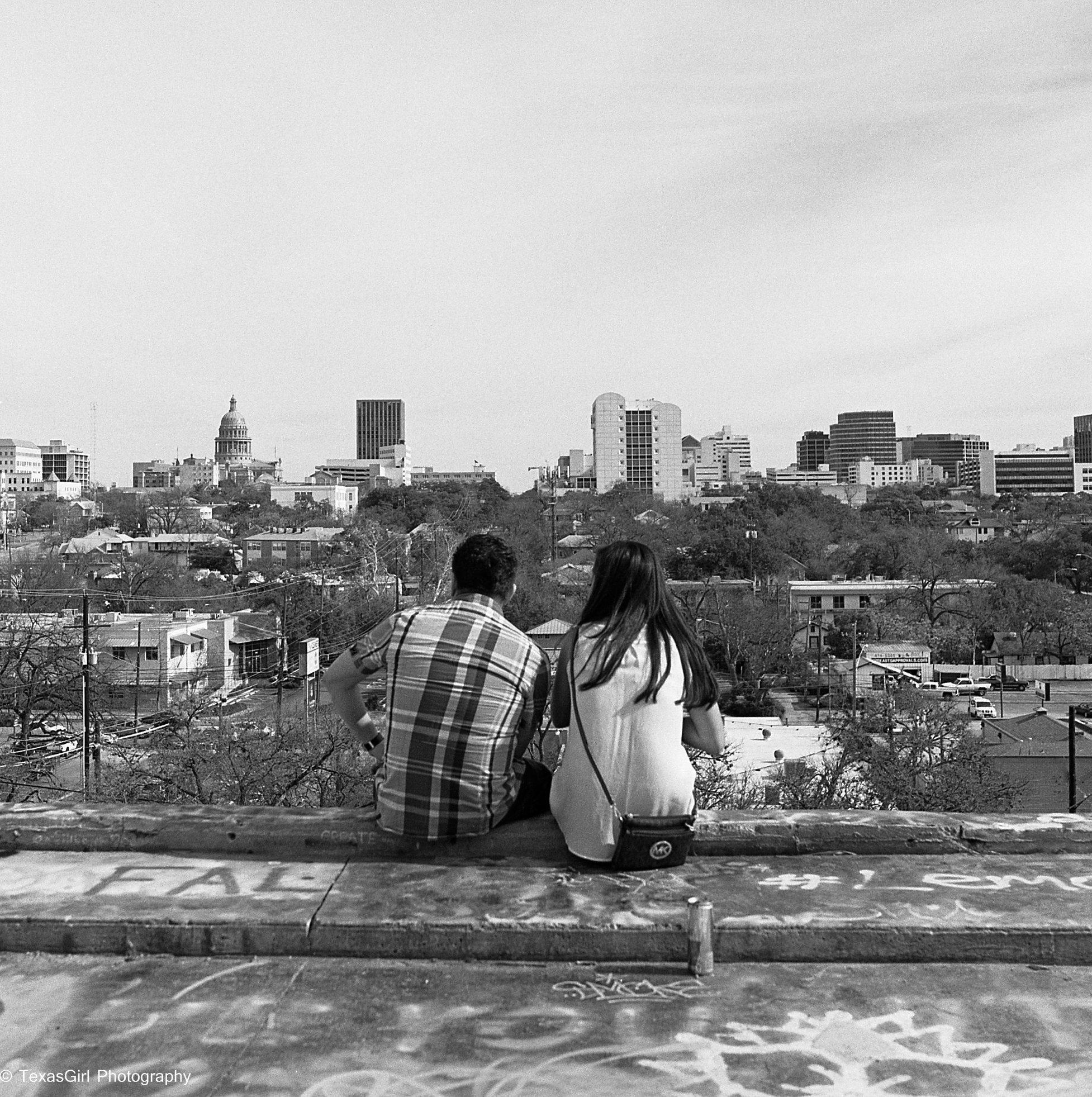 couple looking out sitting down-543.jpg