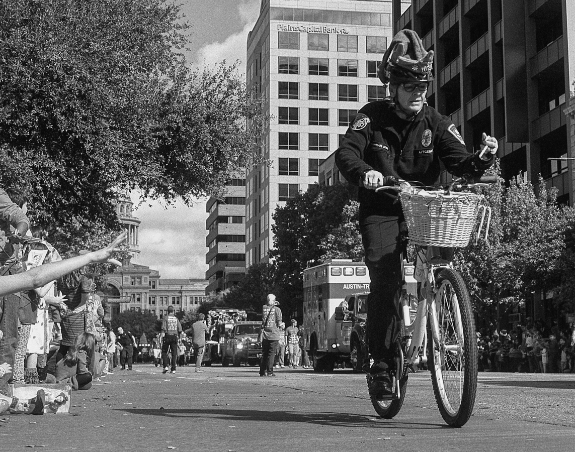 cop on bike (1 of 1).jpg