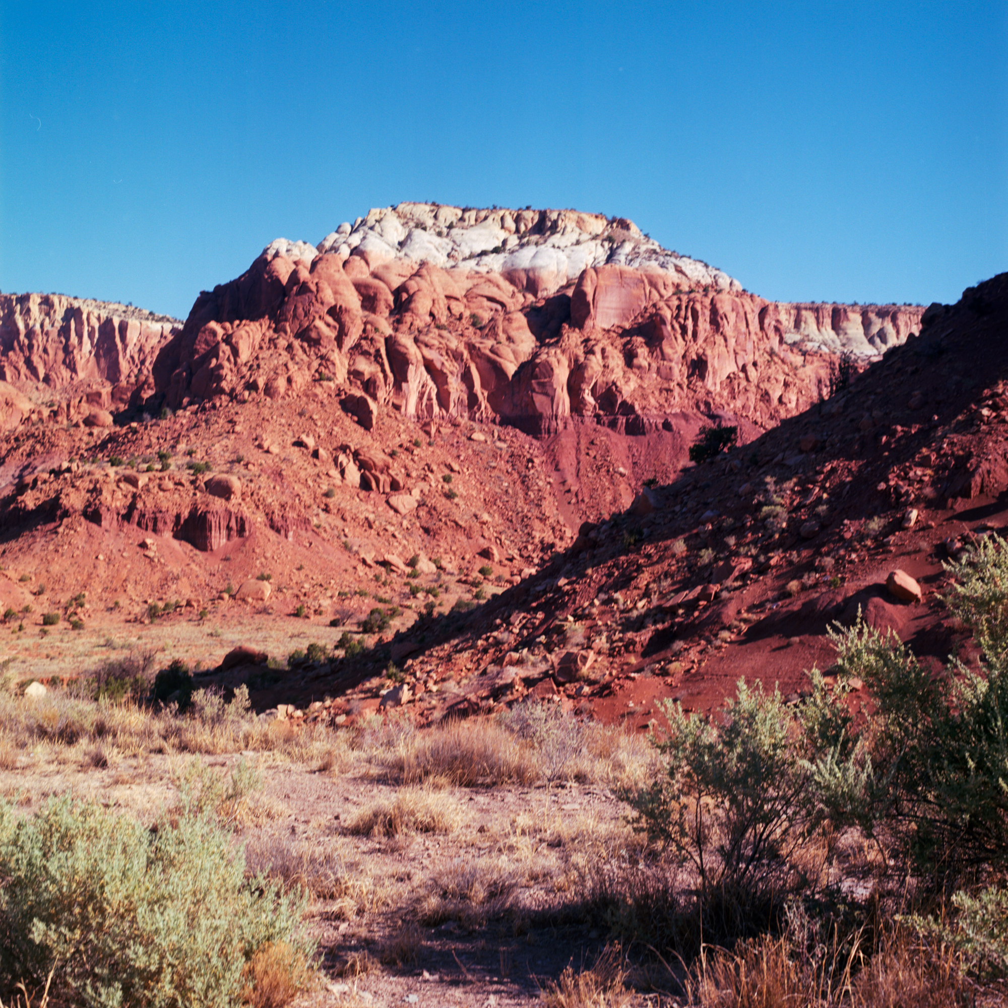 Ghost Ranch ektar 120 2018 (2 of 12).jpg