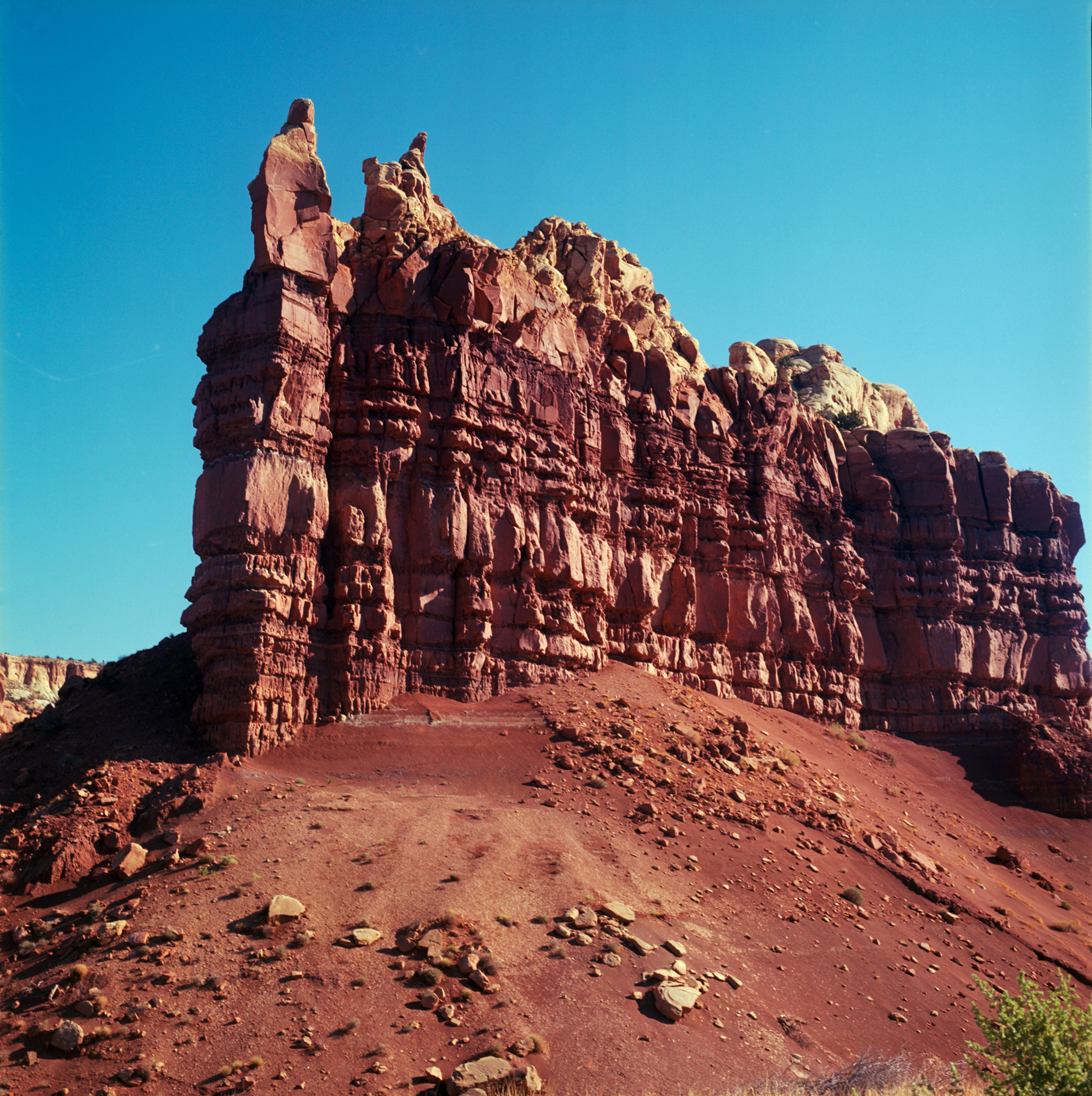 Ghost Ranch ektar 120 2018 (3 of 12).jpg
