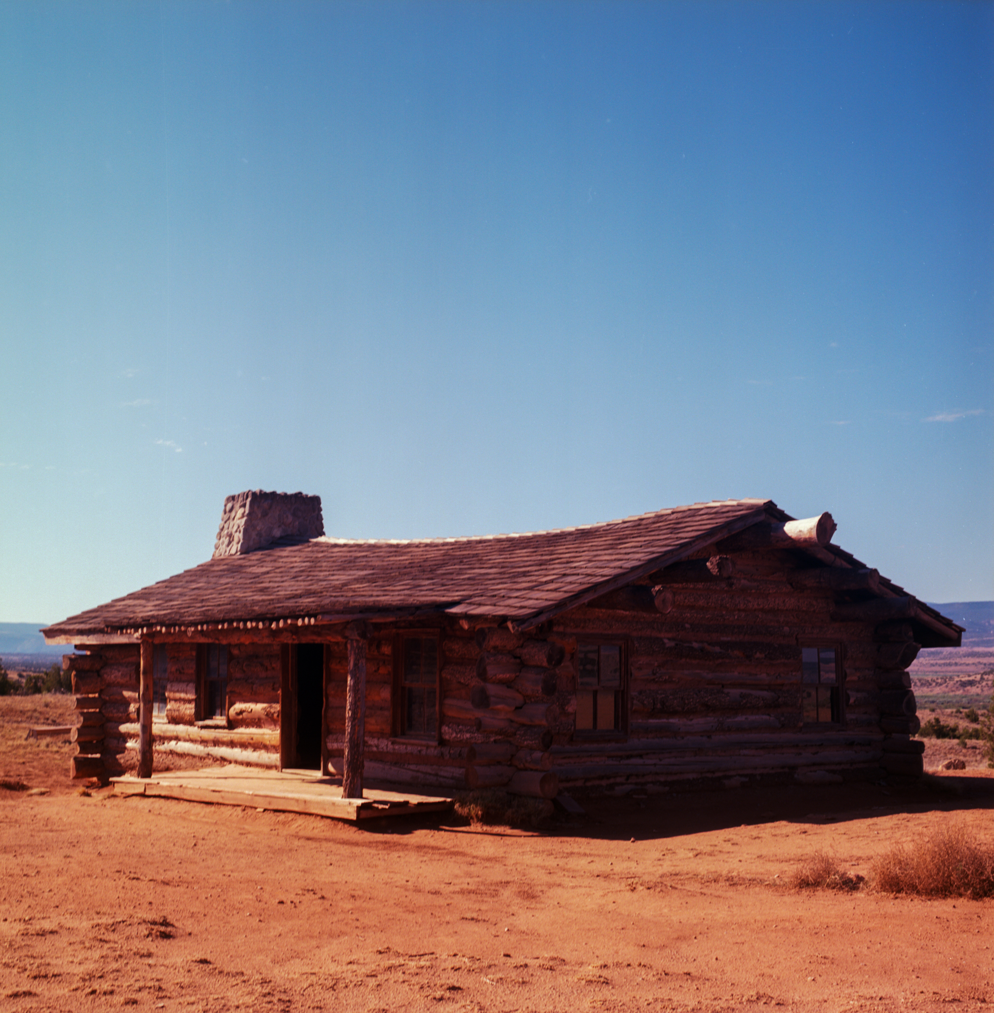 Ghost Ranch ektar 120 2018 (5 of 12).jpg