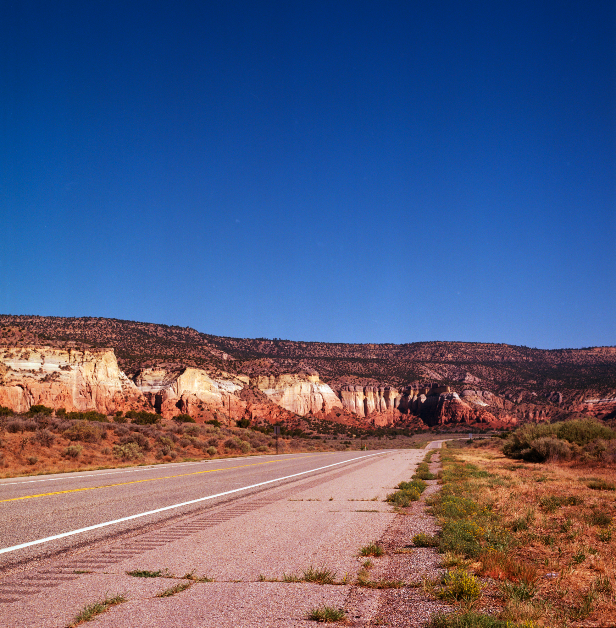 Ghost Ranch ektar 120 2018 (7 of 12).jpg