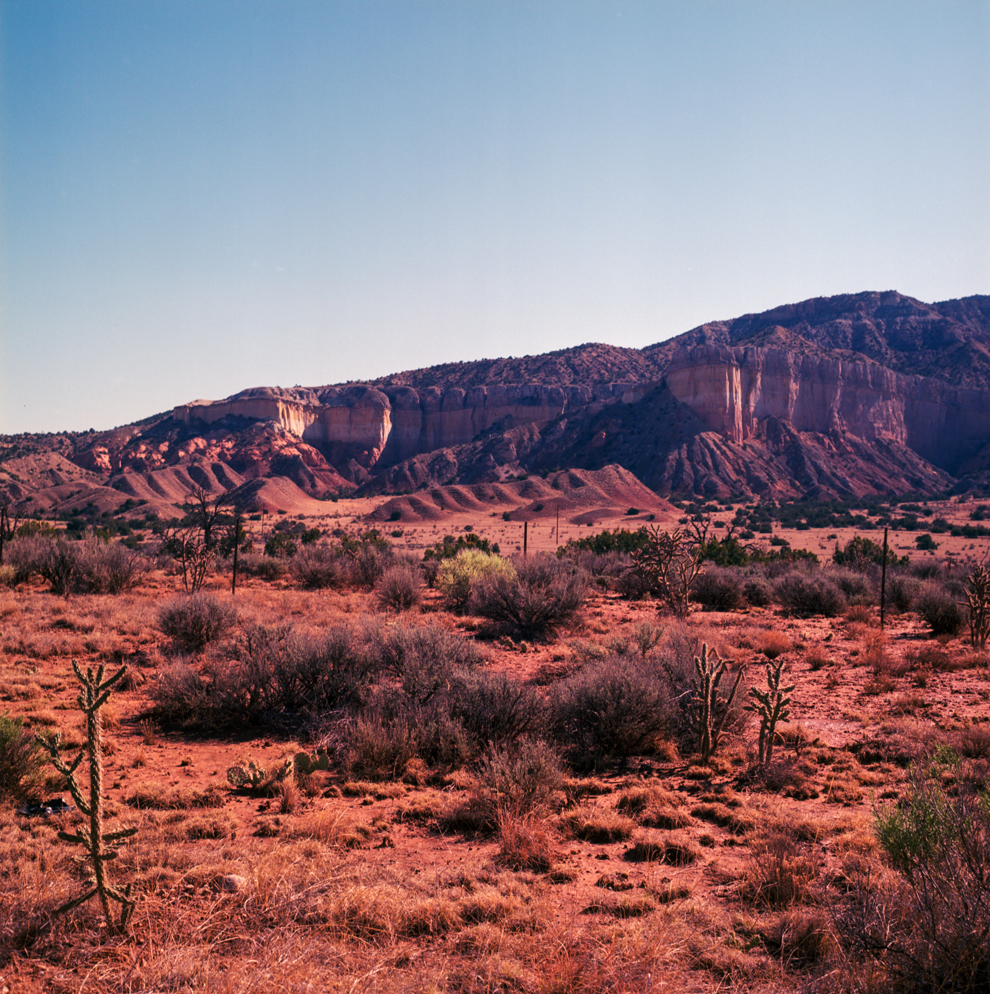 Ghost Ranch ektar 120 2018 (8 of 12).jpg