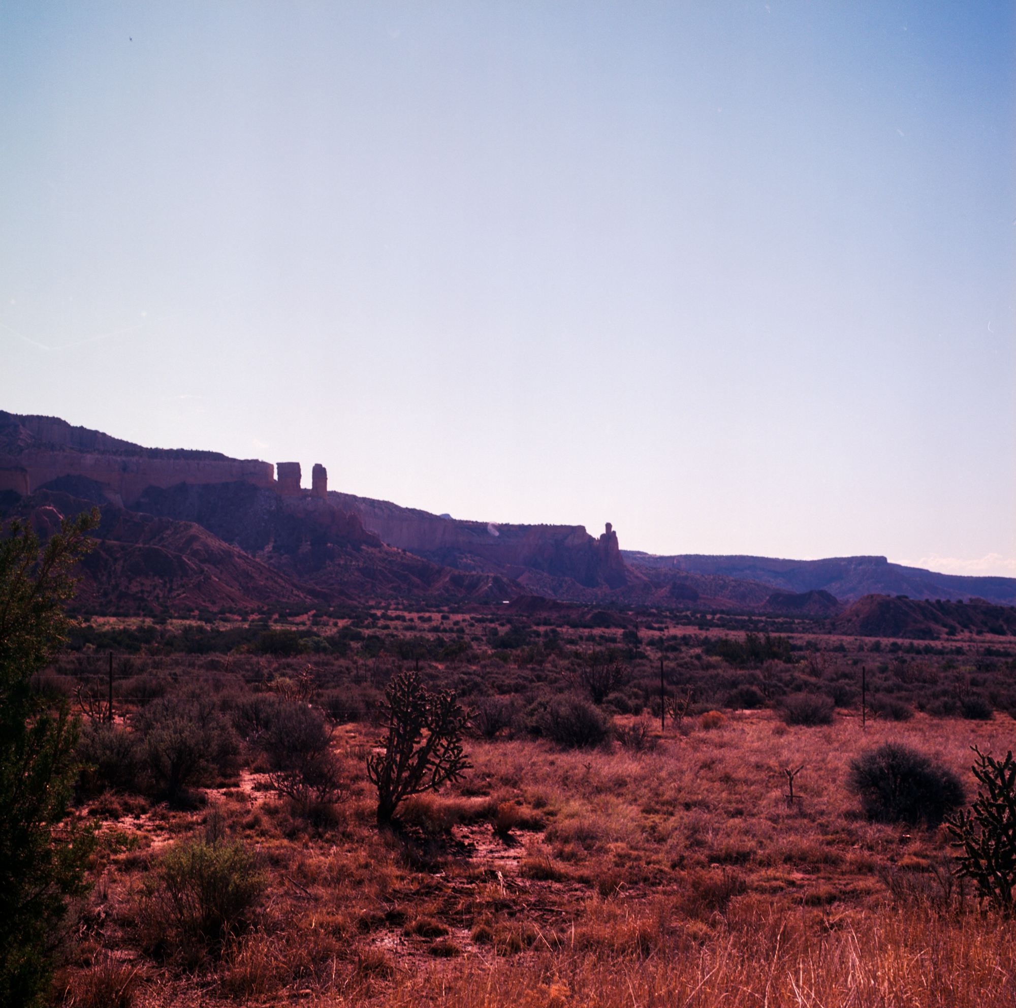 Ghost Ranch ektar 120 2018 (12 of 12).jpg
