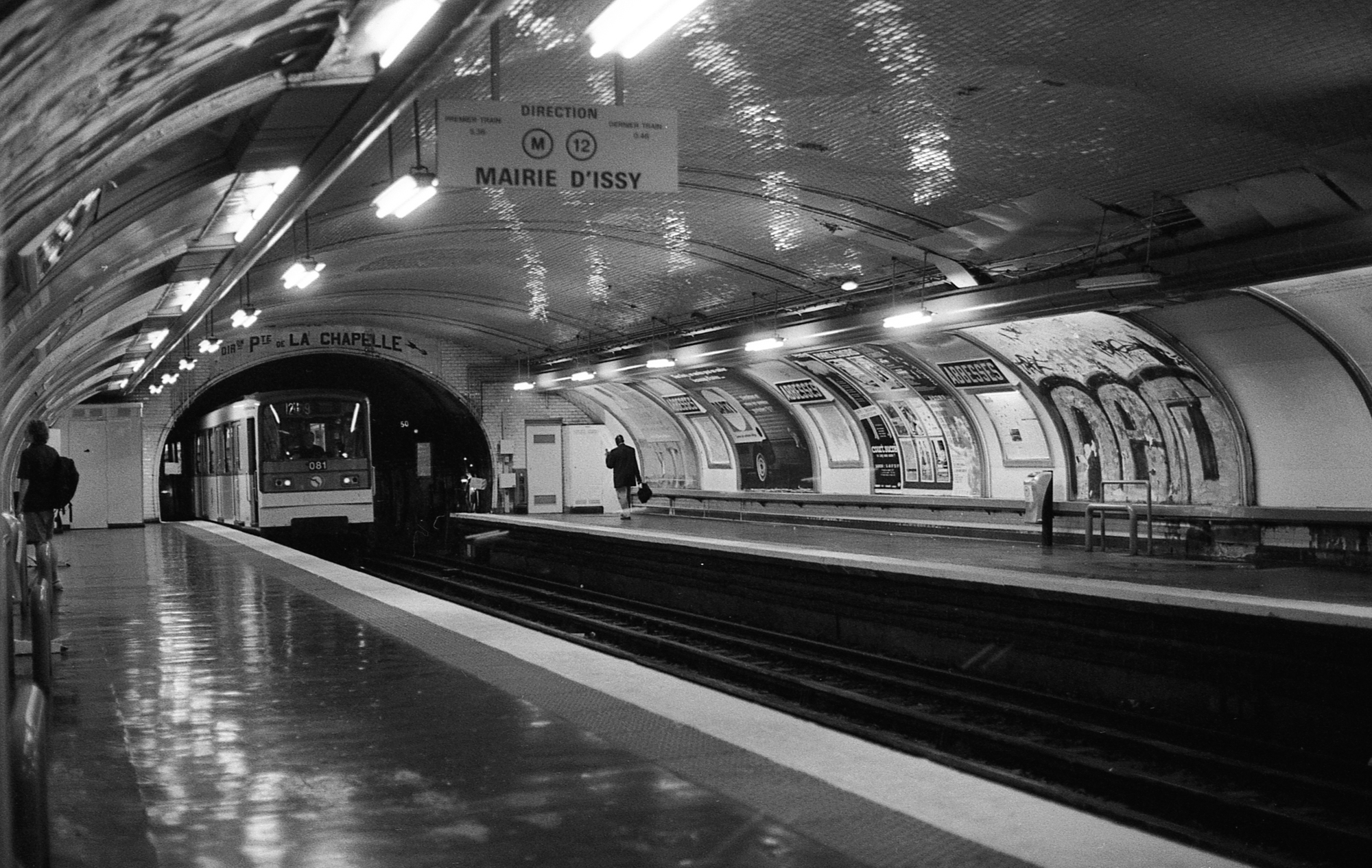 Paris = old (13 of 21).jpg