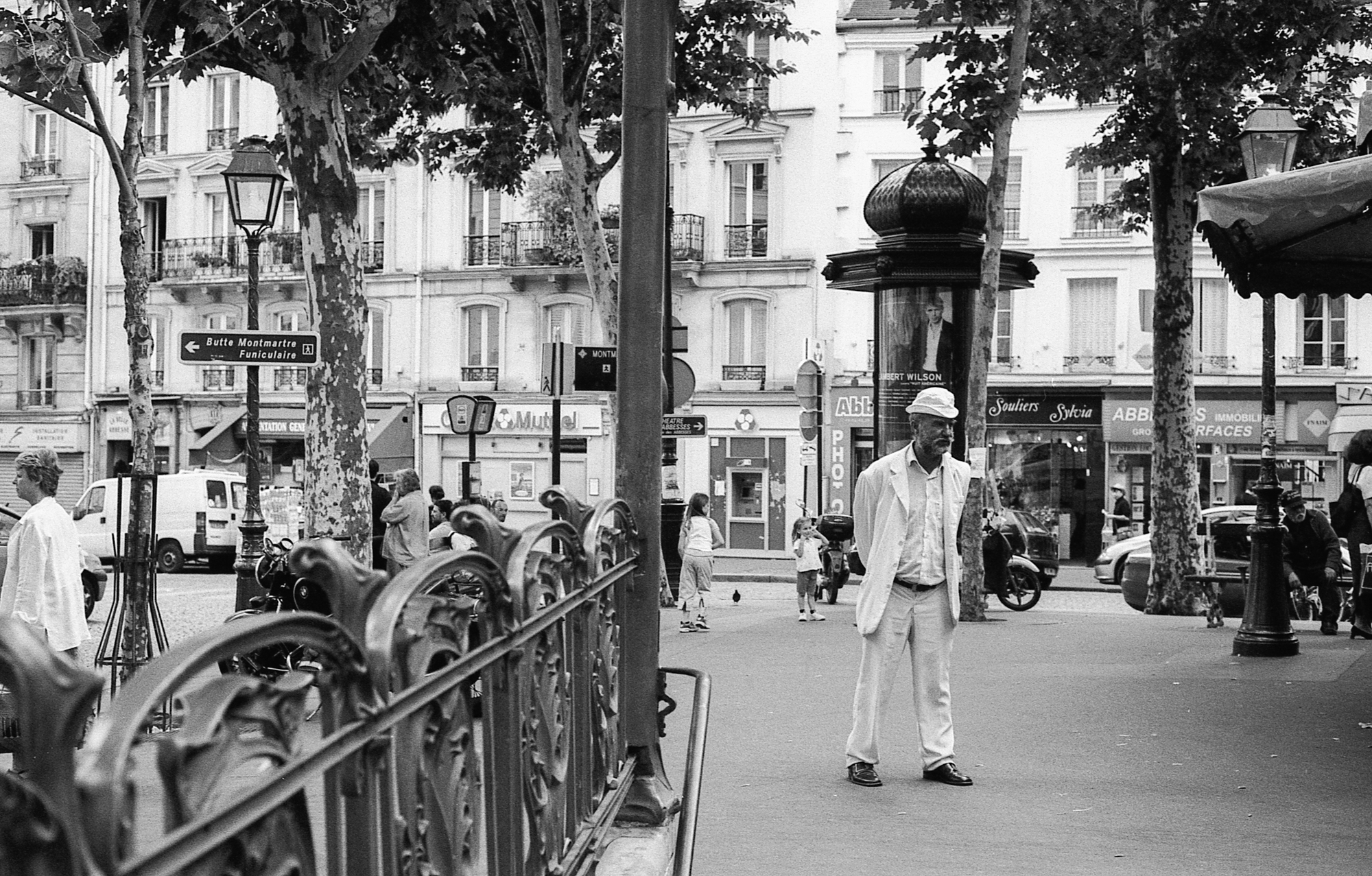 Paris = old (15 of 21).jpg