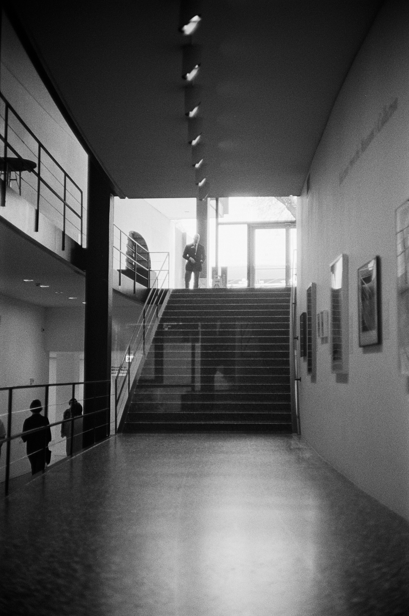 Houston MFAH (2 of 8).jpg