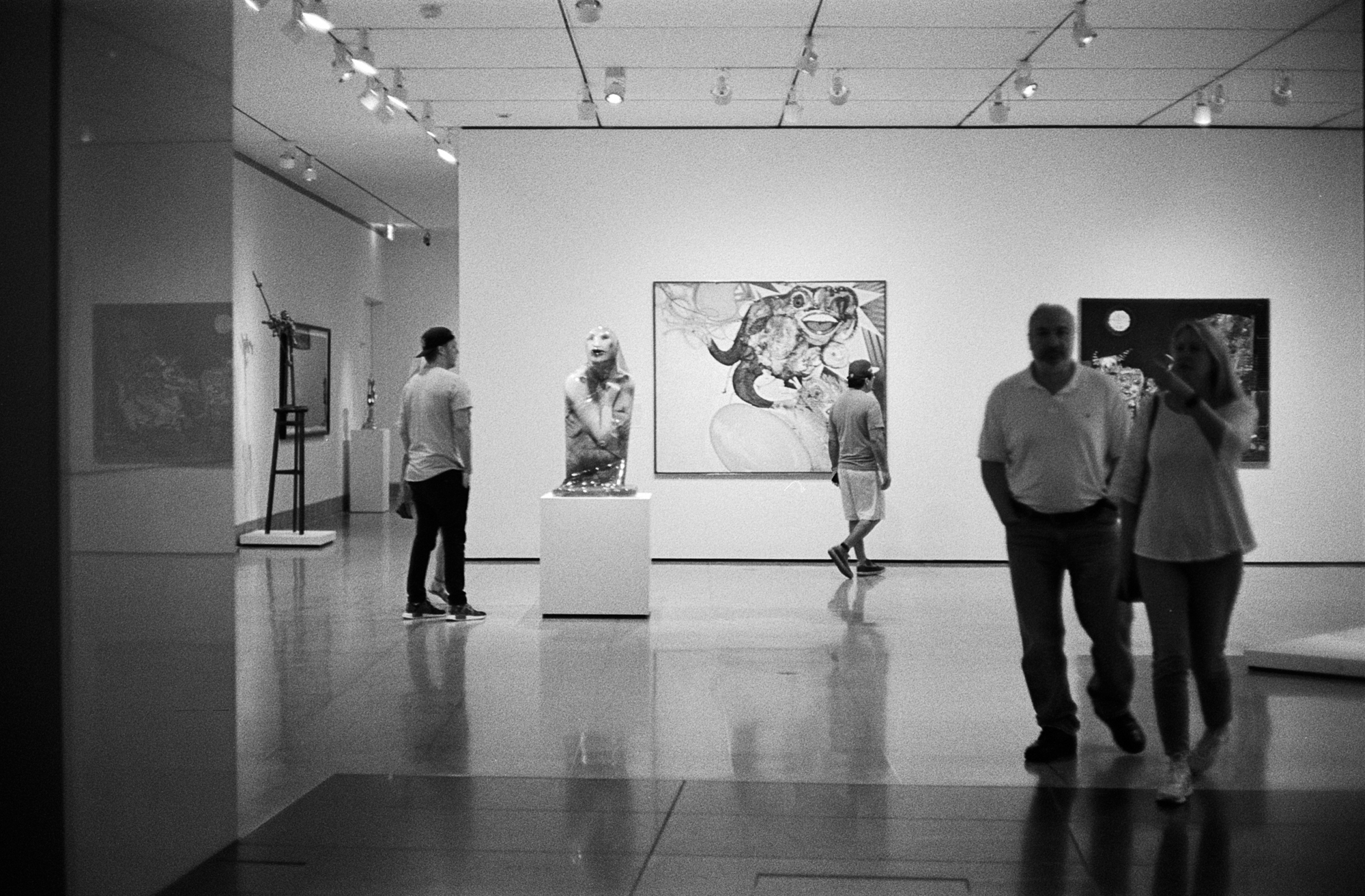 Houston MFAH (4 of 8).jpg