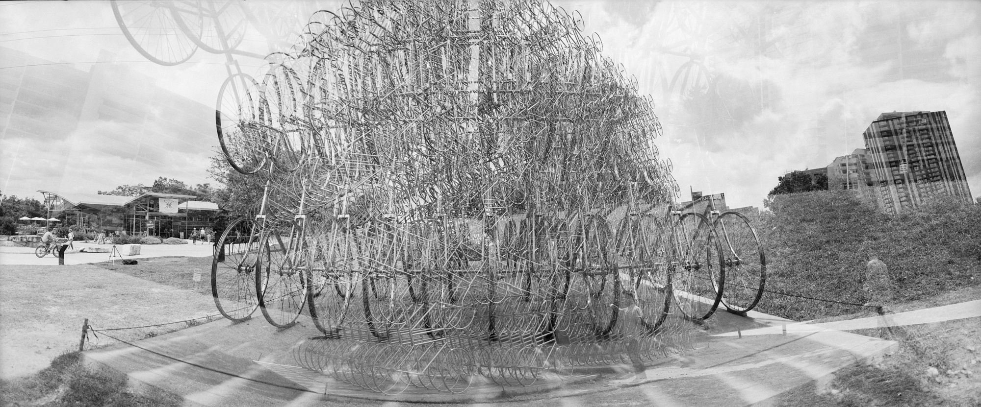 Noblex Forever Bicycles  (4 of 3).jpg